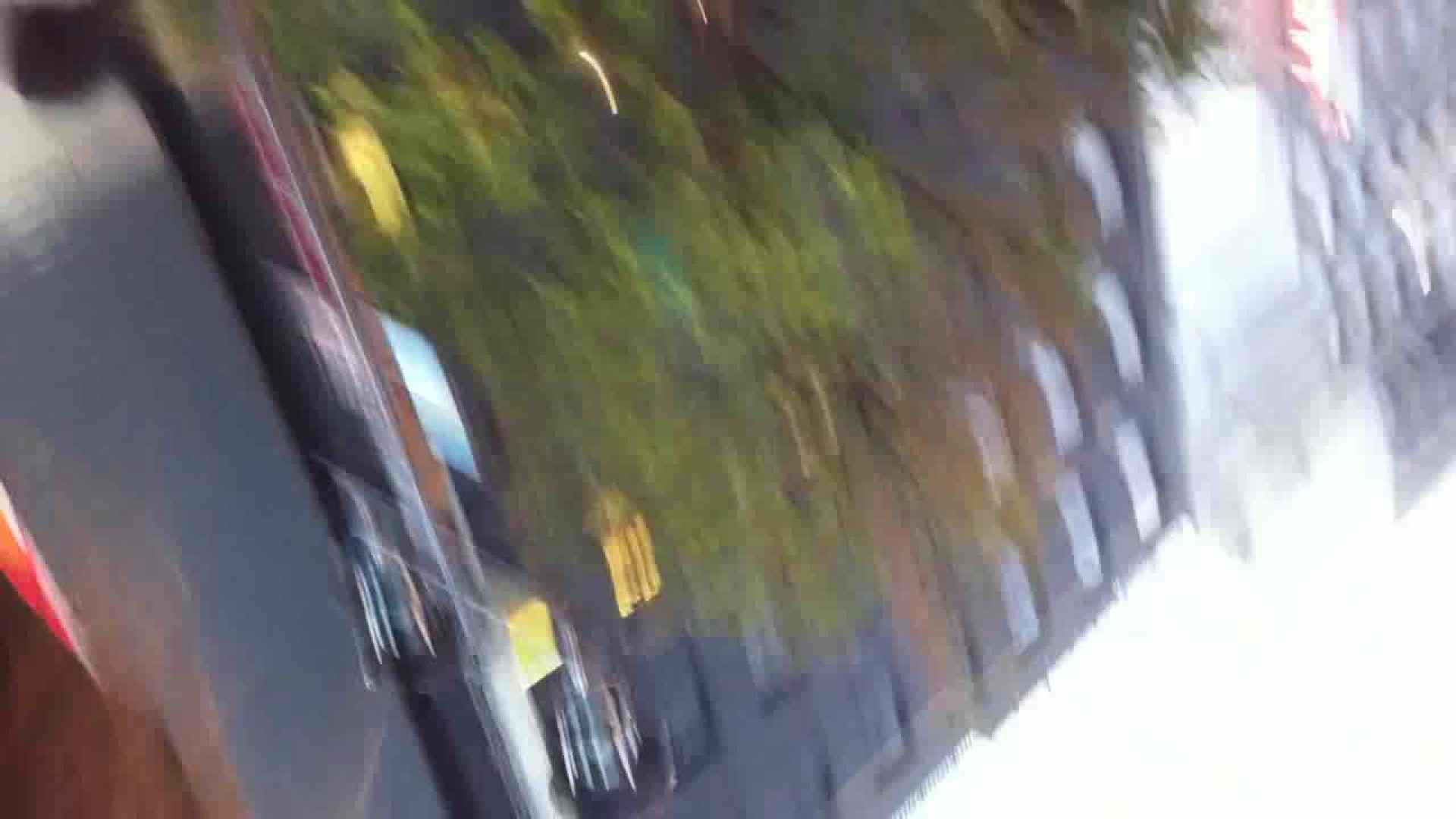 フルHD ショップ店員千人斬り! 大画面ノーカット完全版 vol.49 美女OL | 接写  64連発 37