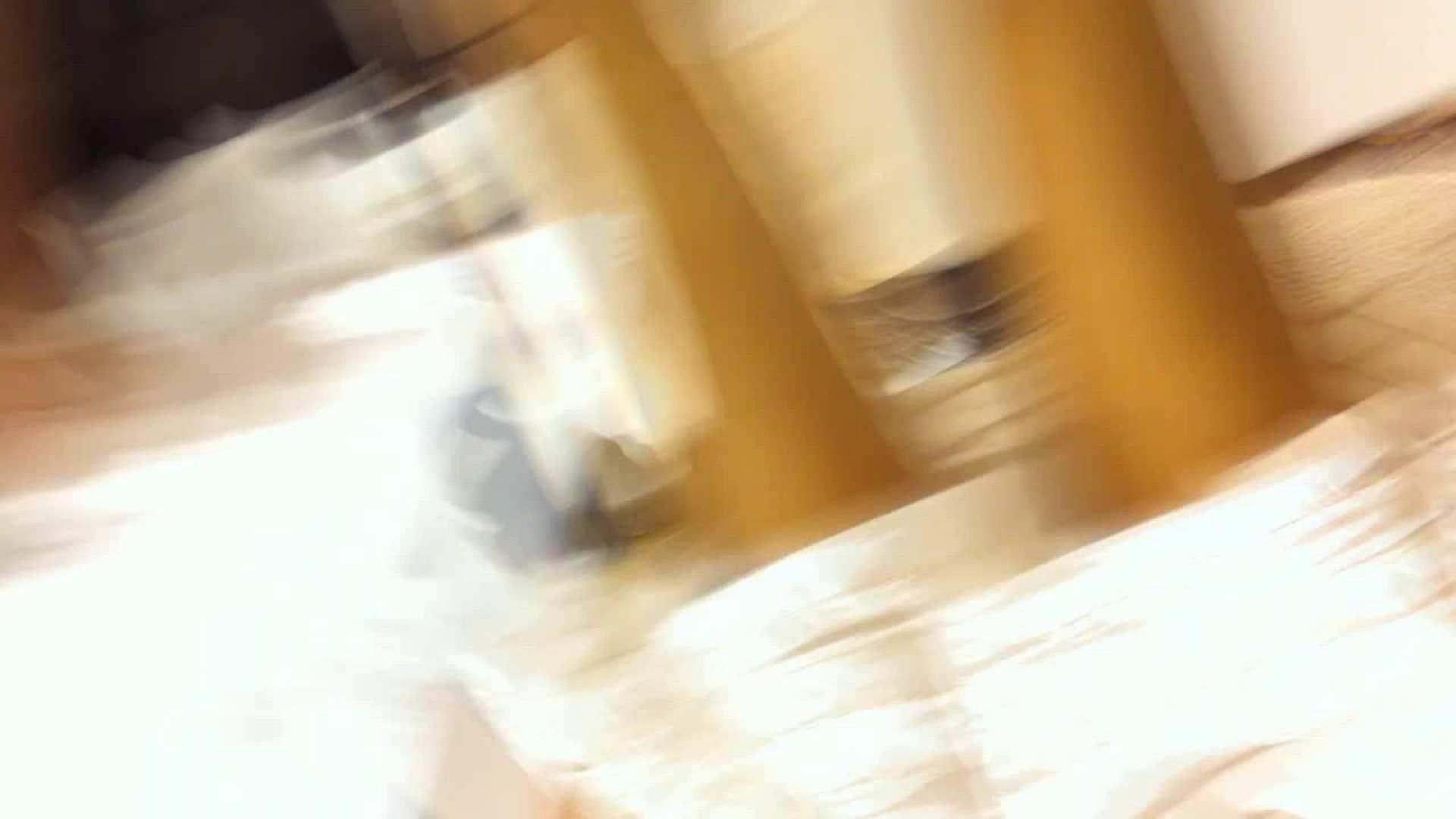 フルHD ショップ店員千人斬り! 大画面ノーカット完全版 vol.49 パンチラ オマンコ無修正動画無料 64連発 51