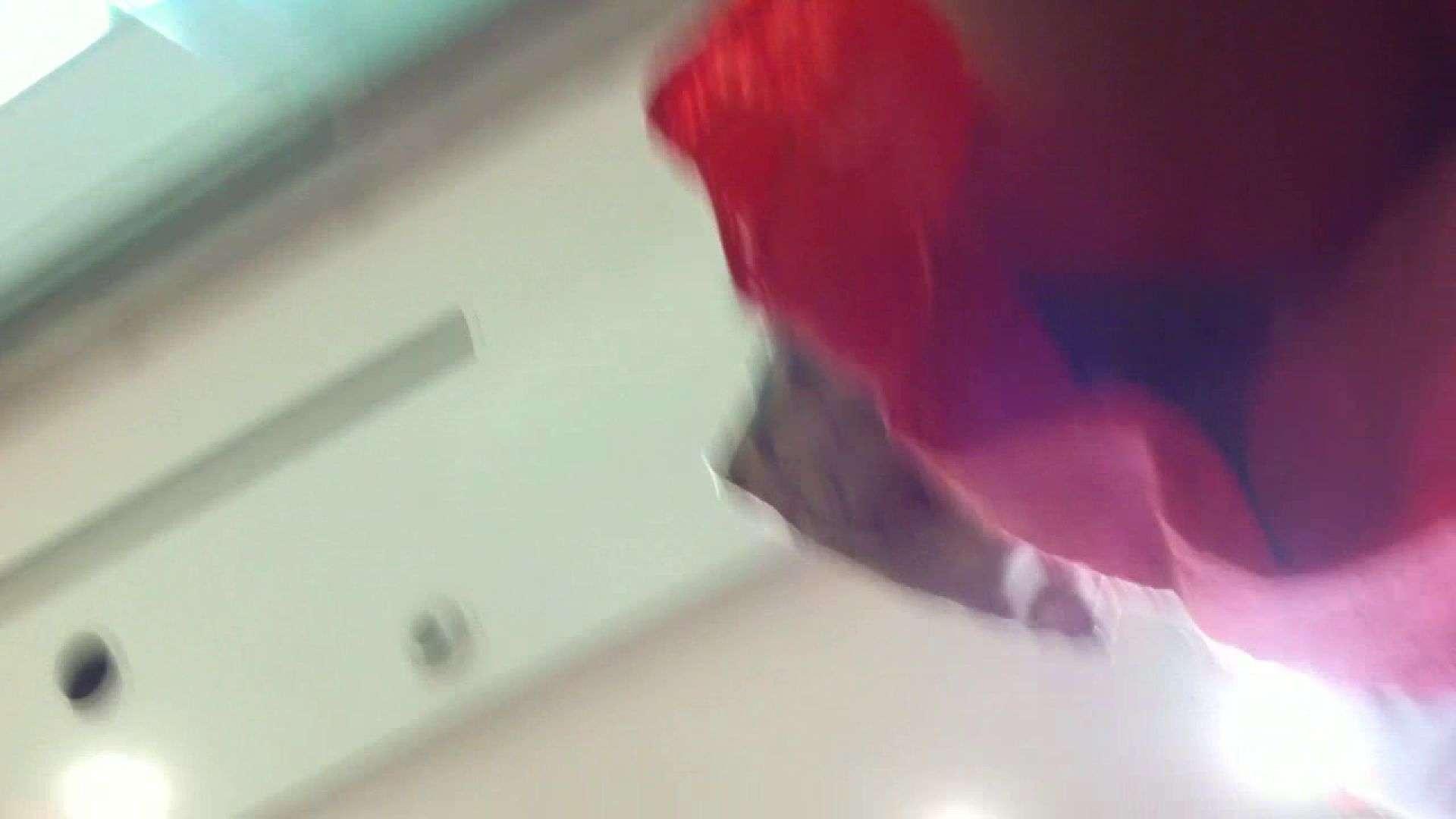 フルHD ショップ店員千人斬り! 大画面ノーカット完全版 vol.49 チラ見え画像 ワレメ無修正動画無料 64連発 62