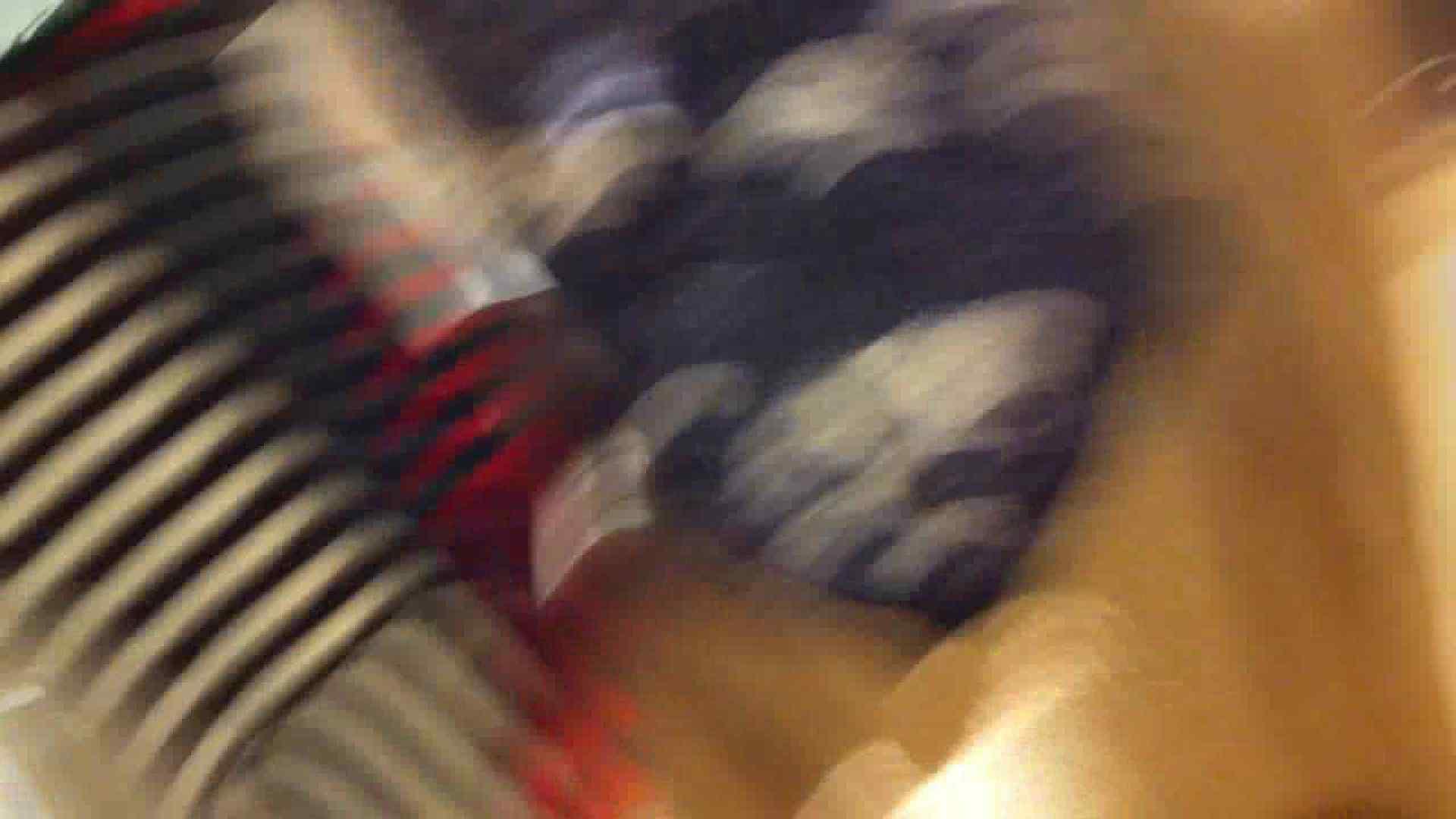フルHD ショップ店員千人斬り! 大画面ノーカット完全版 vol.54 チラ見え画像 セックス画像 68連発 3