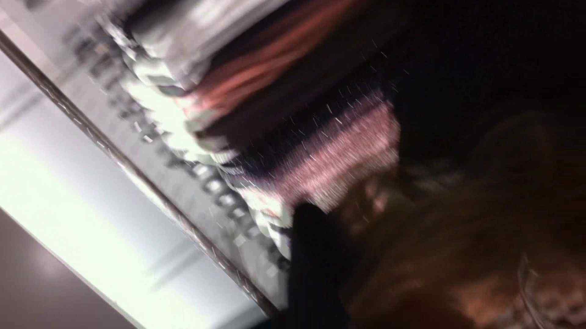 フルHD ショップ店員千人斬り! 大画面ノーカット完全版 vol.54 美女OL 盗み撮り動画キャプチャ 68連発 14