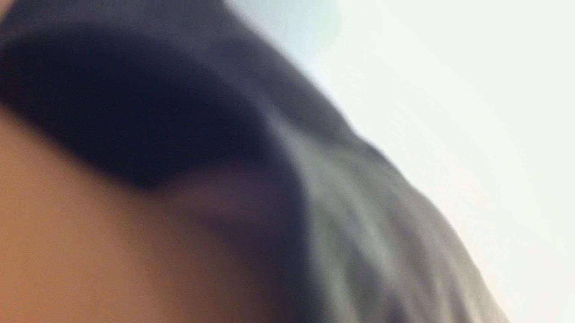 フルHD ショップ店員千人斬り! 大画面ノーカット完全版 vol.54 パンチラ | 接写  68連発 37