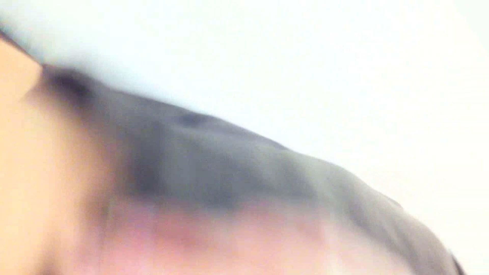 フルHD ショップ店員千人斬り! 大画面ノーカット完全版 vol.54 美女OL 盗み撮り動画キャプチャ 68連発 38