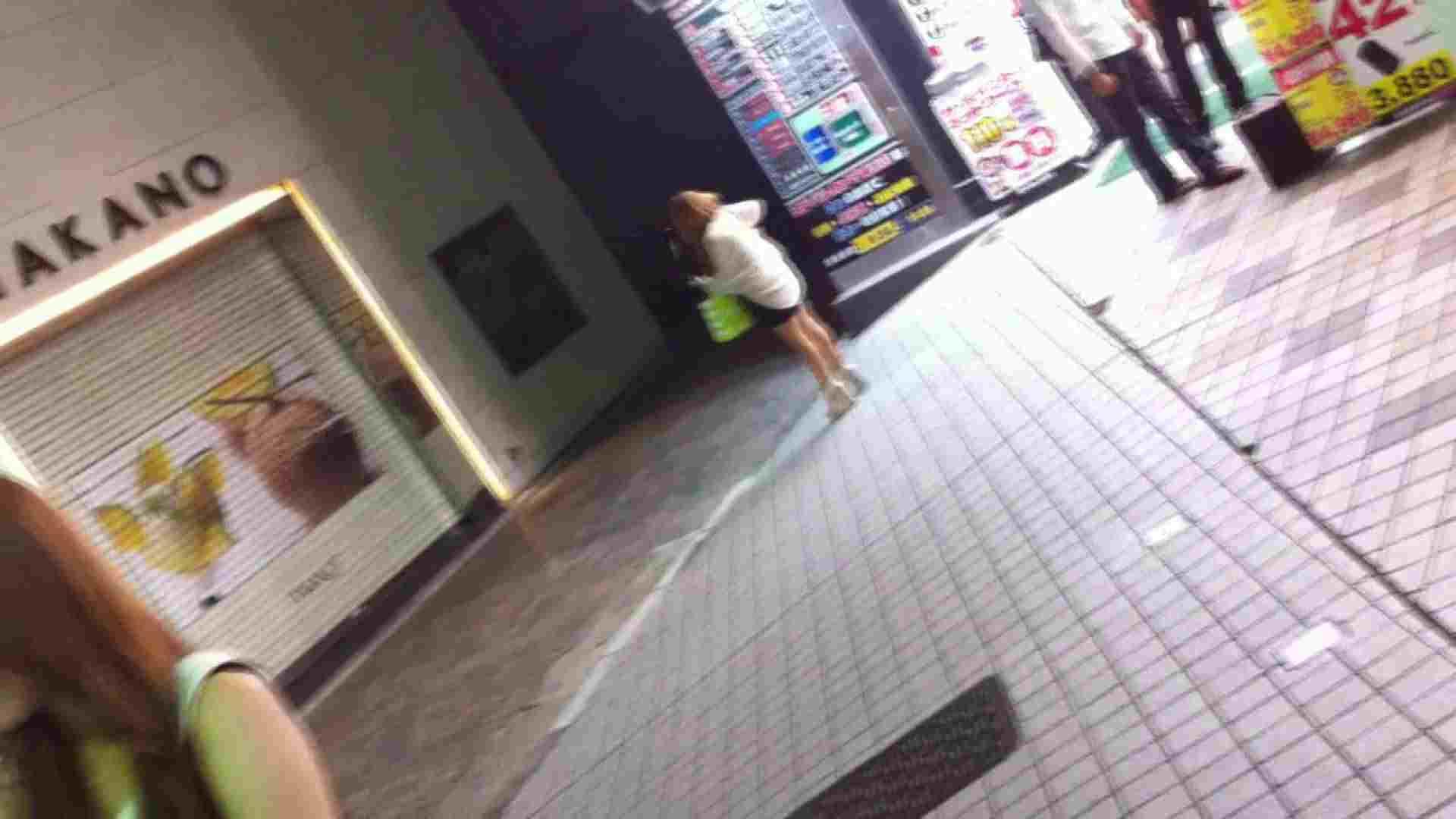 フルHD ショップ店員千人斬り! 大画面ノーカット完全版 vol.54 高画質 ヌード画像 68連発 47