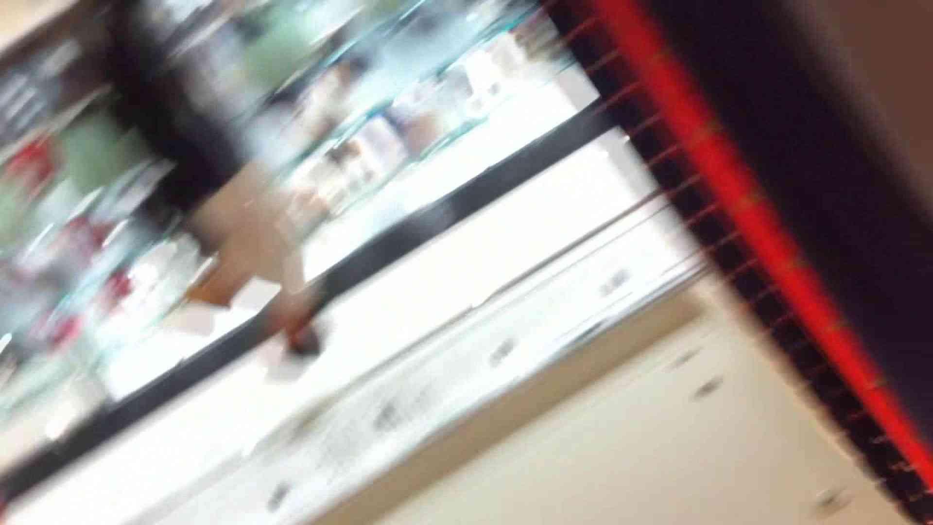 フルHD ショップ店員千人斬り! 大画面ノーカット完全版 vol.54 お姉さん 濡れ場動画紹介 68連発 52