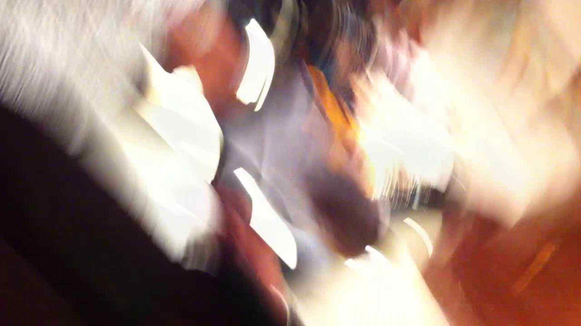 フルHD ショップ店員千人斬り! 大画面ノーカット完全版 vol.54 高画質 ヌード画像 68連発 59