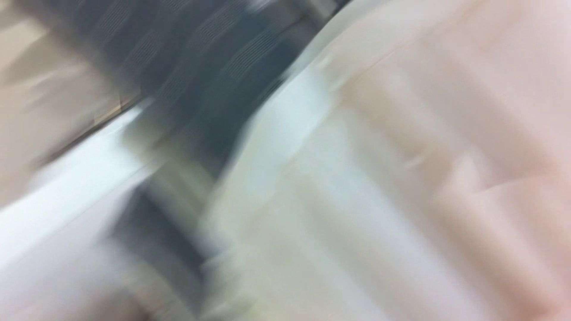 フルHD ショップ店員千人斬り! 大画面ノーカット完全版 vol.58 胸チラ オマンコ無修正動画無料 35連発 4
