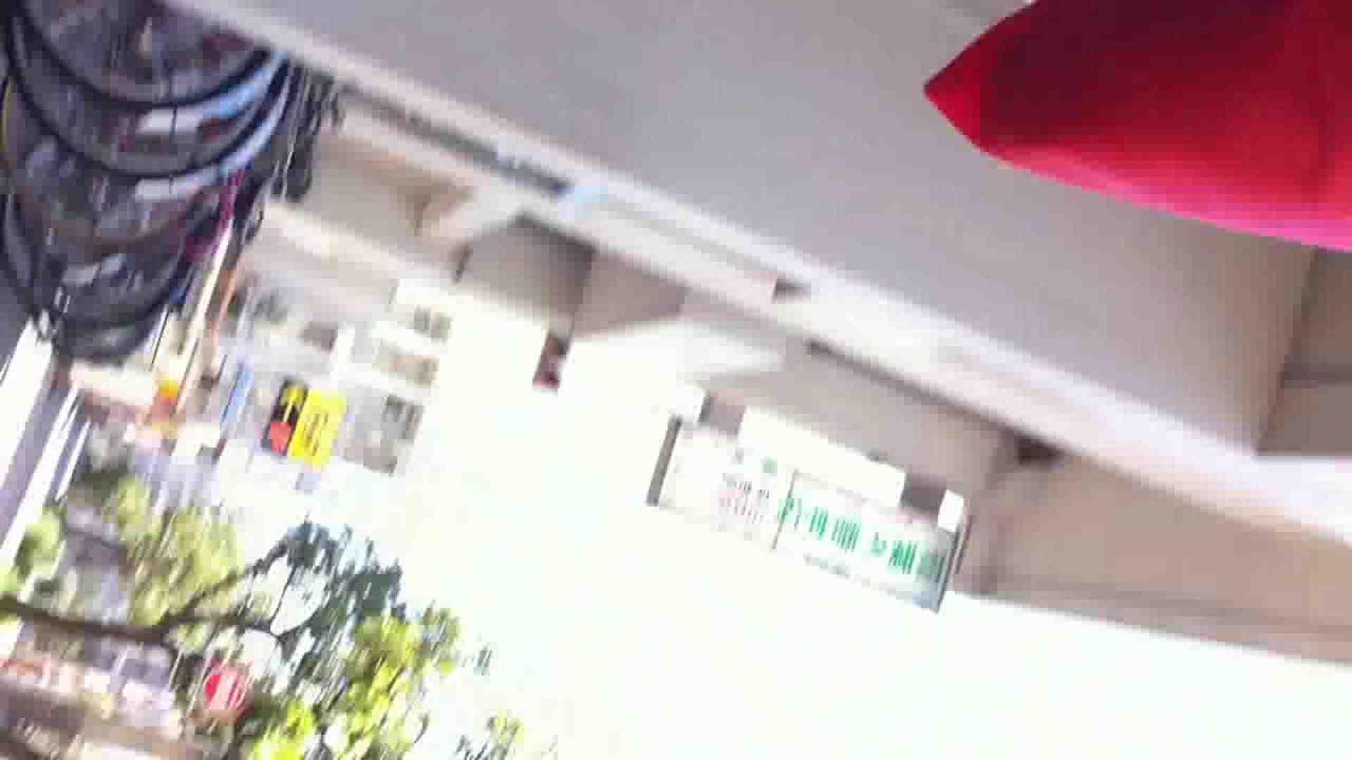 フルHD ショップ店員千人斬り! 大画面ノーカット完全版 vol.58 高画質 オマンコ無修正動画無料 35連発 13