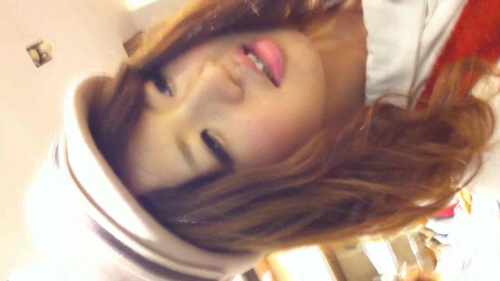 フルHD ショップ店員千人斬り! 大画面ノーカット完全版 vol.58 接写 | チラ見え画像  35連発 16