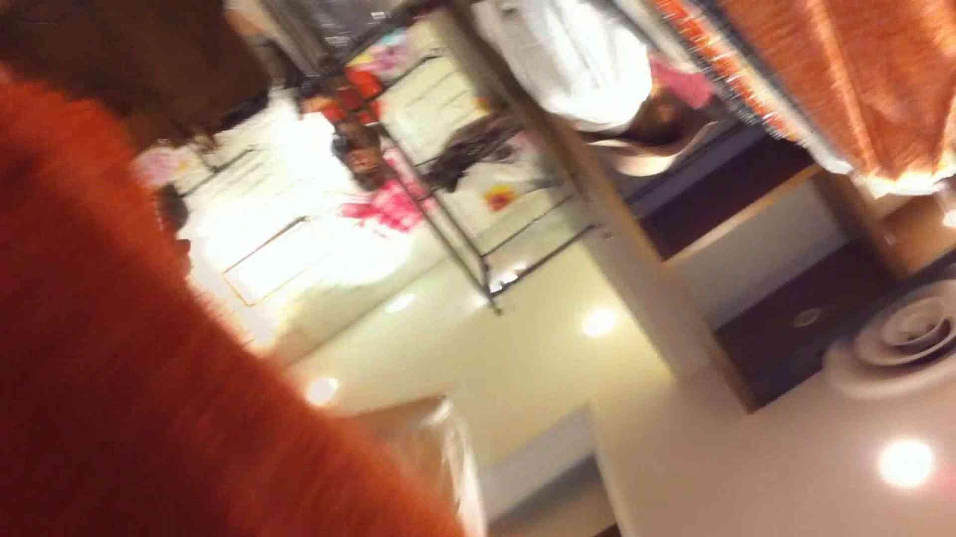 フルHD ショップ店員千人斬り! 大画面ノーカット完全版 vol.58 美女OL セックス画像 35連発 17