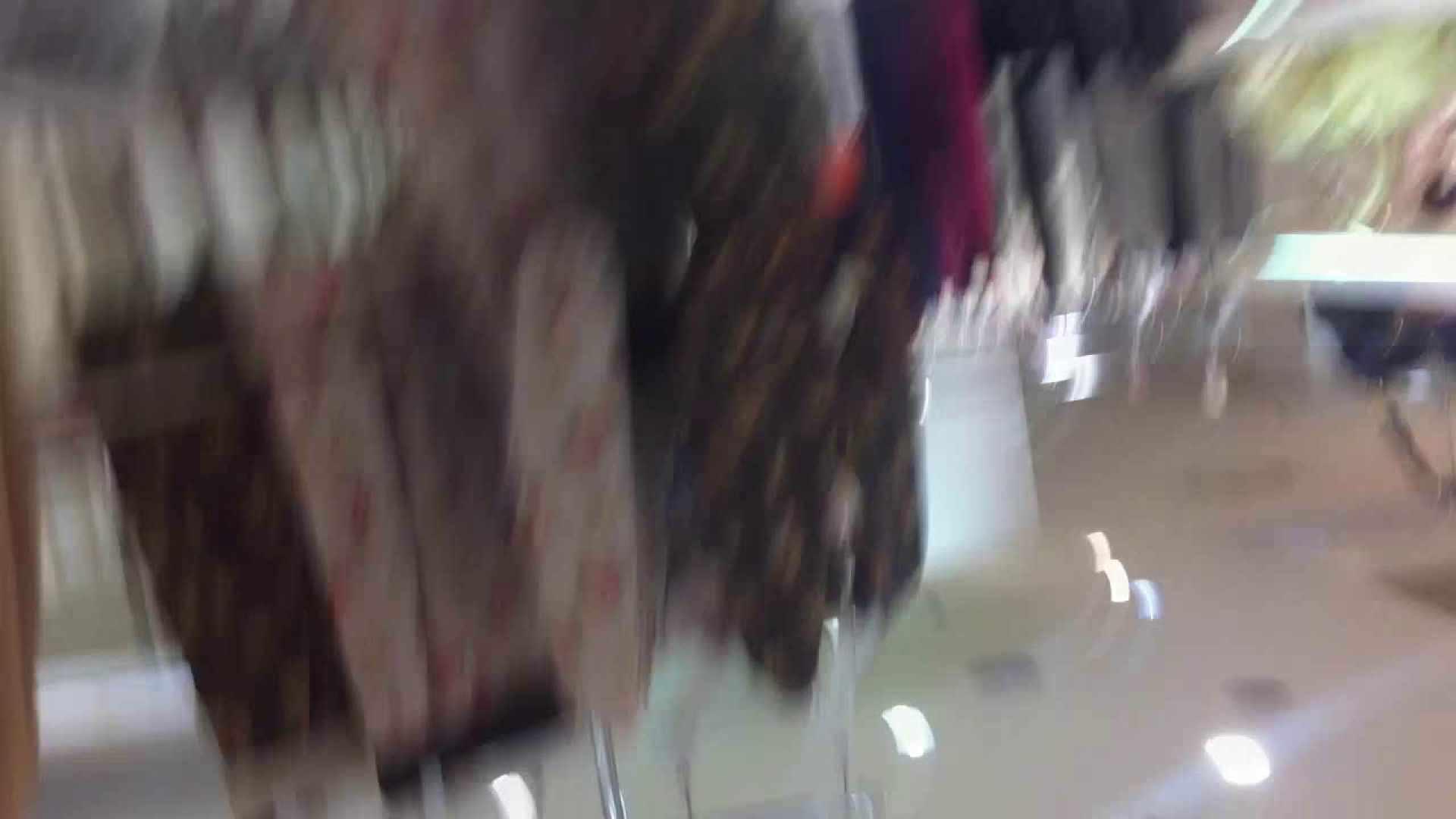 フルHD ショップ店員千人斬り! 大画面ノーカット完全版 vol.58 高画質 オマンコ無修正動画無料 35連発 33