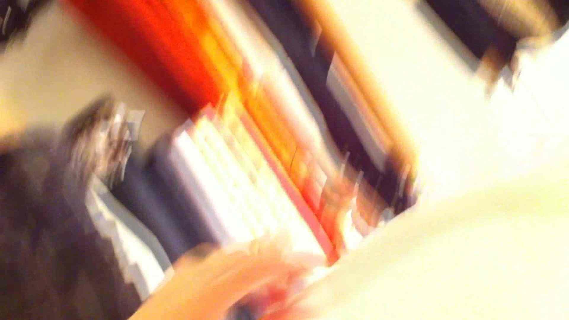 フルHD ショップ店員千人斬り! 大画面ノーカット完全版 vol.64 高画質 スケベ動画紹介 105連発 3