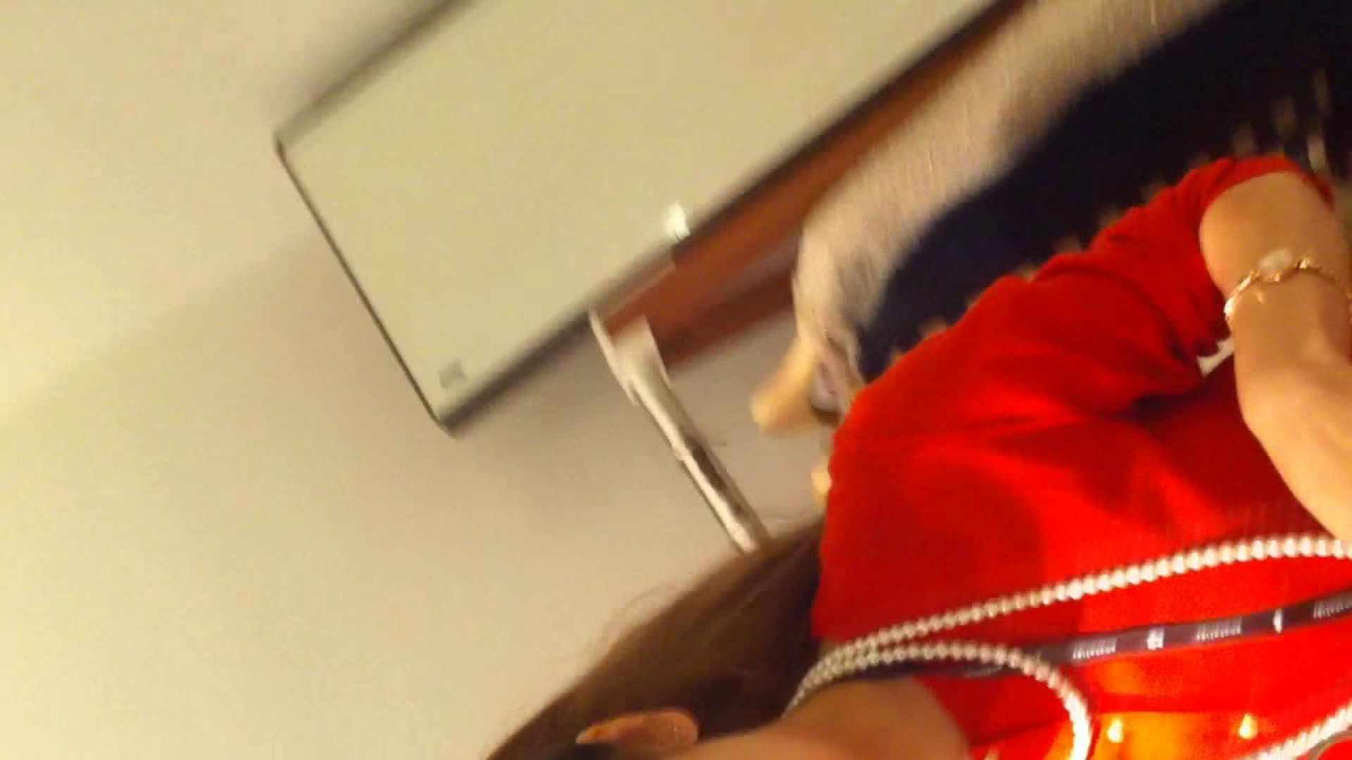 フルHD ショップ店員千人斬り! 大画面ノーカット完全版 vol.64 チラ見え画像 | 美女OL  105連発 6