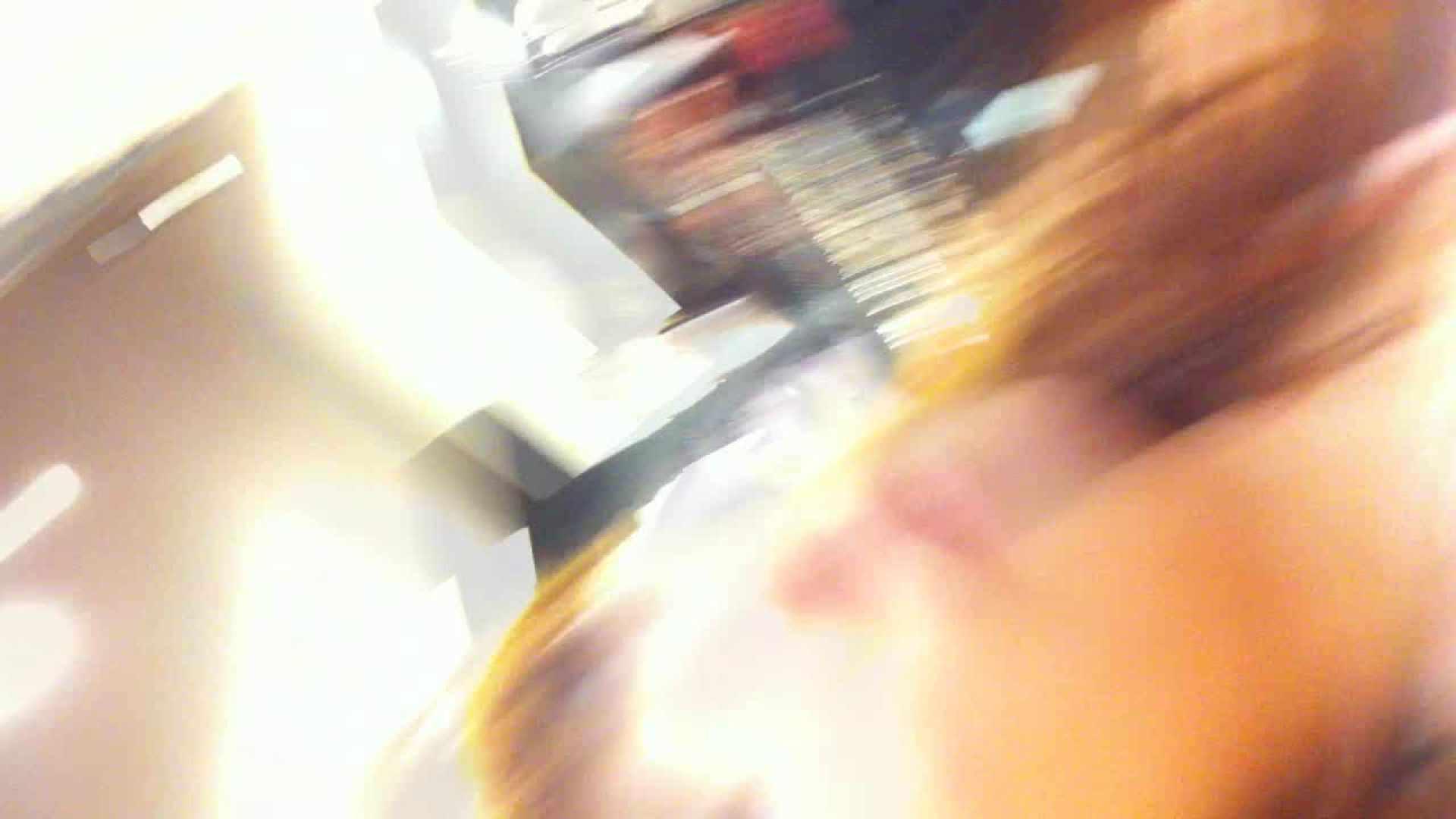 フルHD ショップ店員千人斬り! 大画面ノーカット完全版 vol.64 チラ見え画像  105連発 10