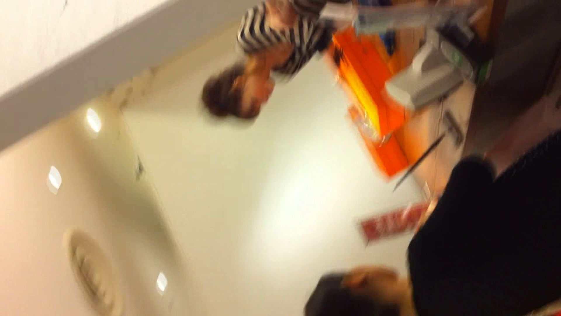 フルHD ショップ店員千人斬り! 大画面ノーカット完全版 vol.64 接写 オメコ動画キャプチャ 105連発 22