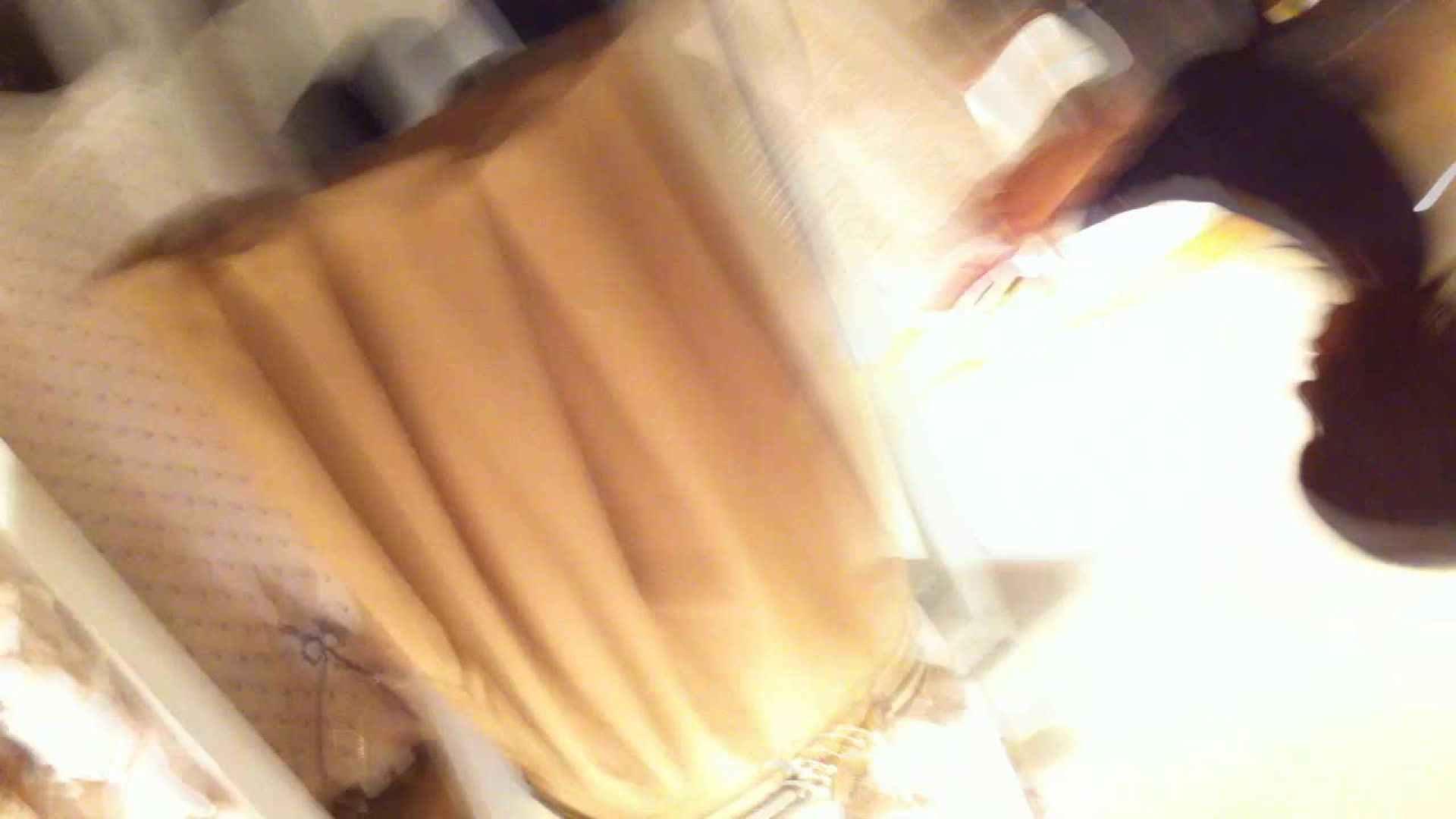 フルHD ショップ店員千人斬り! 大画面ノーカット完全版 vol.64 高画質 スケベ動画紹介 105連発 28