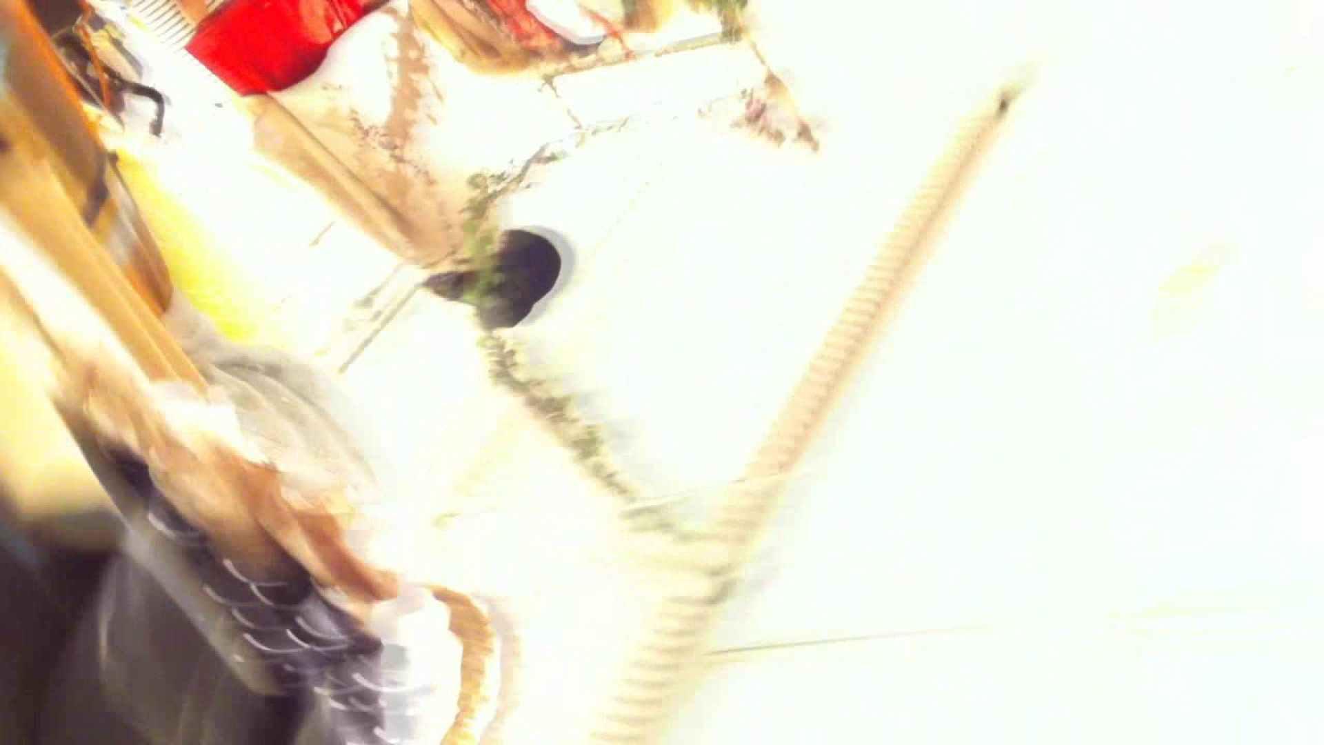 フルHD ショップ店員千人斬り! 大画面ノーカット完全版 vol.64 接写 オメコ動画キャプチャ 105連発 32