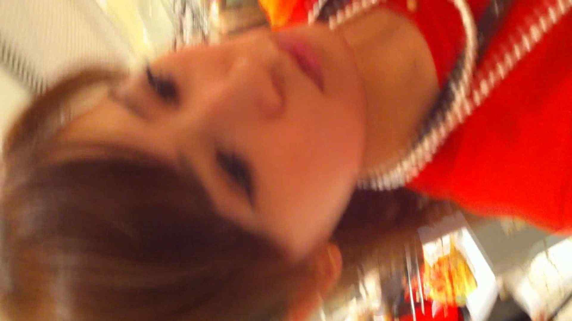 フルHD ショップ店員千人斬り! 大画面ノーカット完全版 vol.64 高画質 スケベ動画紹介 105連発 33