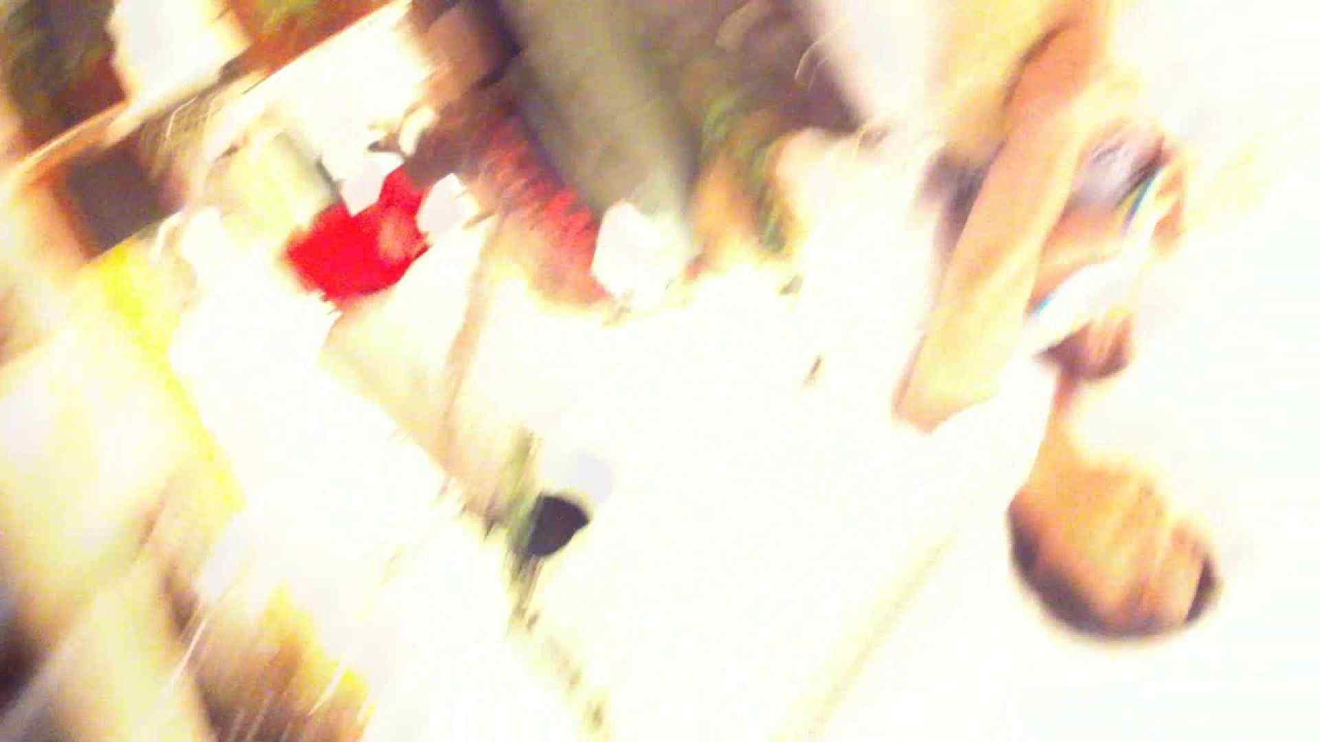 フルHD ショップ店員千人斬り! 大画面ノーカット完全版 vol.64 接写 オメコ動画キャプチャ 105連発 37