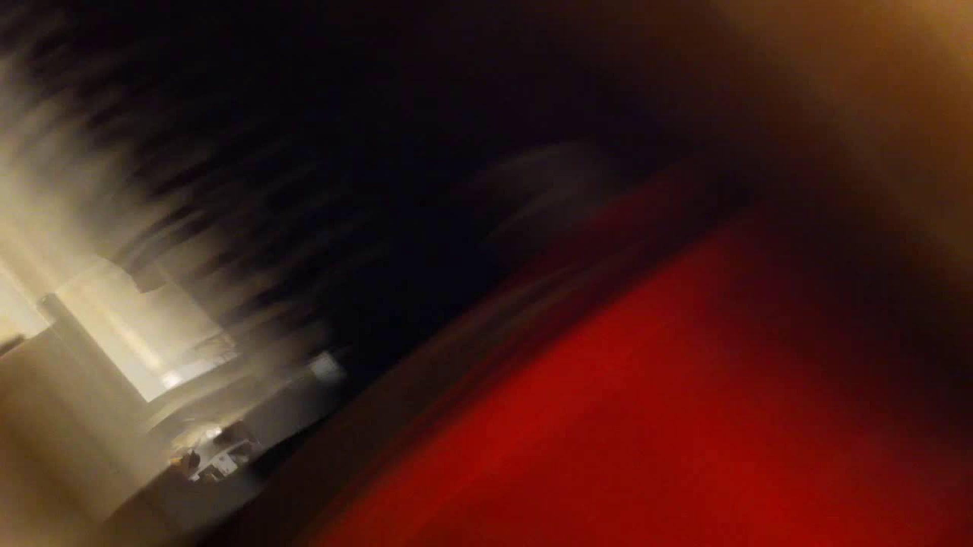 フルHD ショップ店員千人斬り! 大画面ノーカット完全版 vol.64 胸チラ オメコ動画キャプチャ 105連発 39