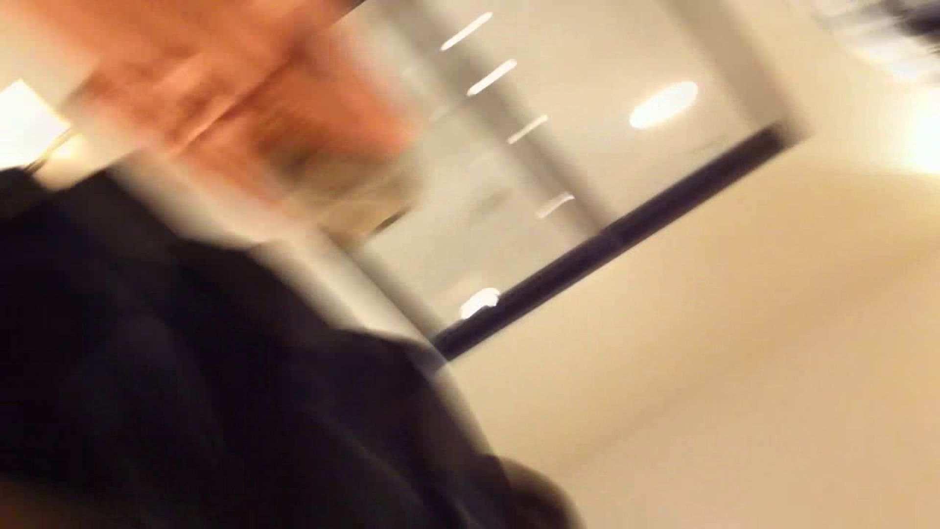 フルHD ショップ店員千人斬り! 大画面ノーカット完全版 vol.64 チラ見え画像 | 美女OL  105連発 41