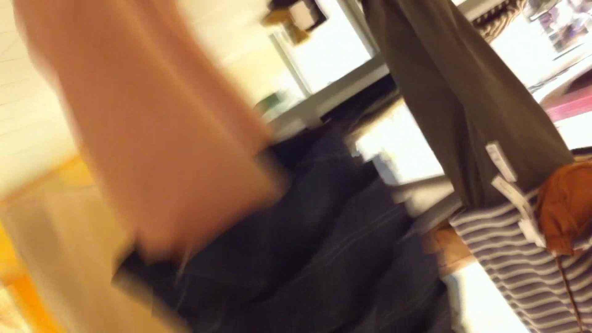 フルHD ショップ店員千人斬り! 大画面ノーカット完全版 vol.64 接写 オメコ動画キャプチャ 105連発 72
