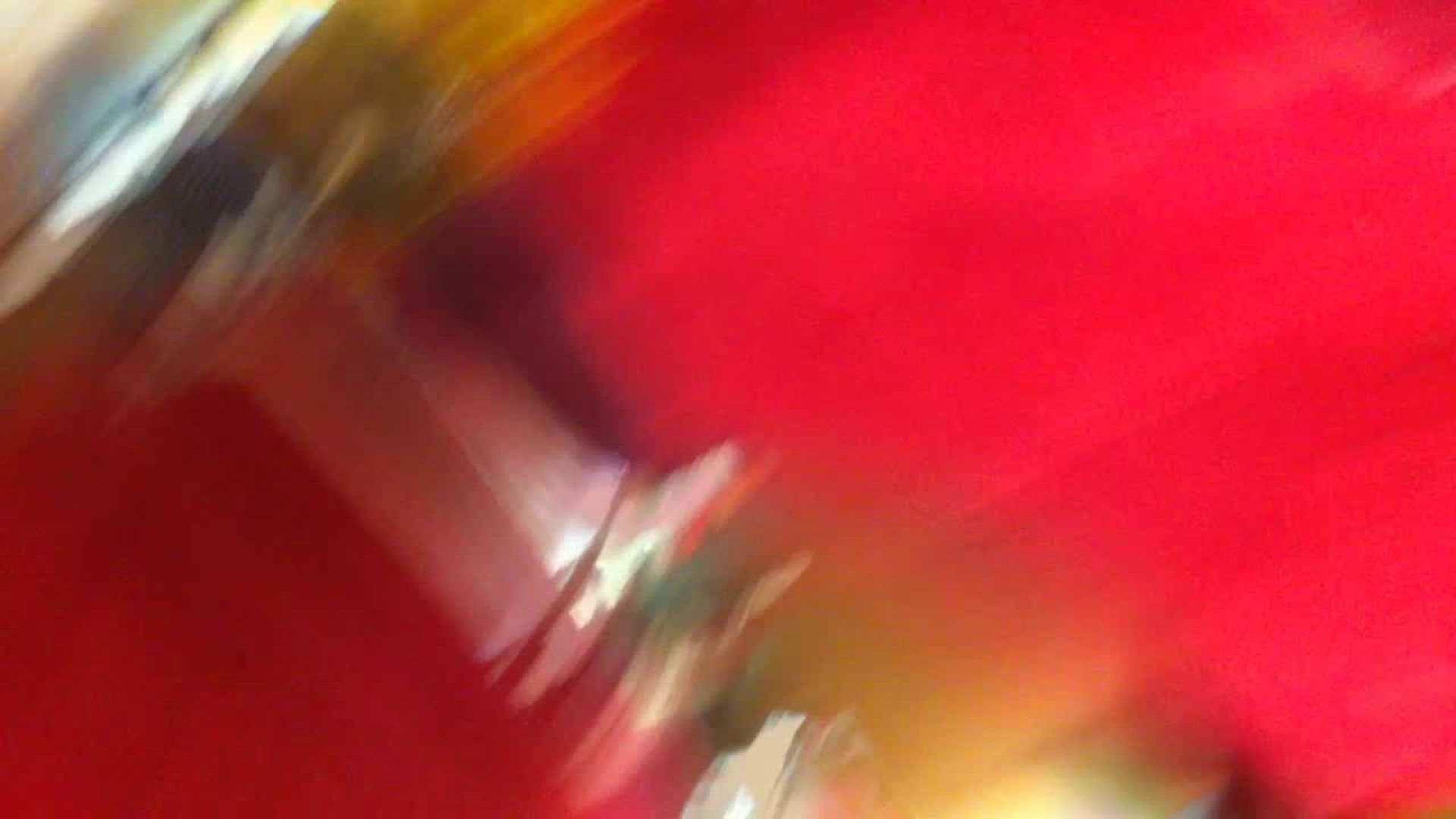 フルHD ショップ店員千人斬り! 大画面ノーカット完全版 vol.64 チラ見え画像  105連発 75