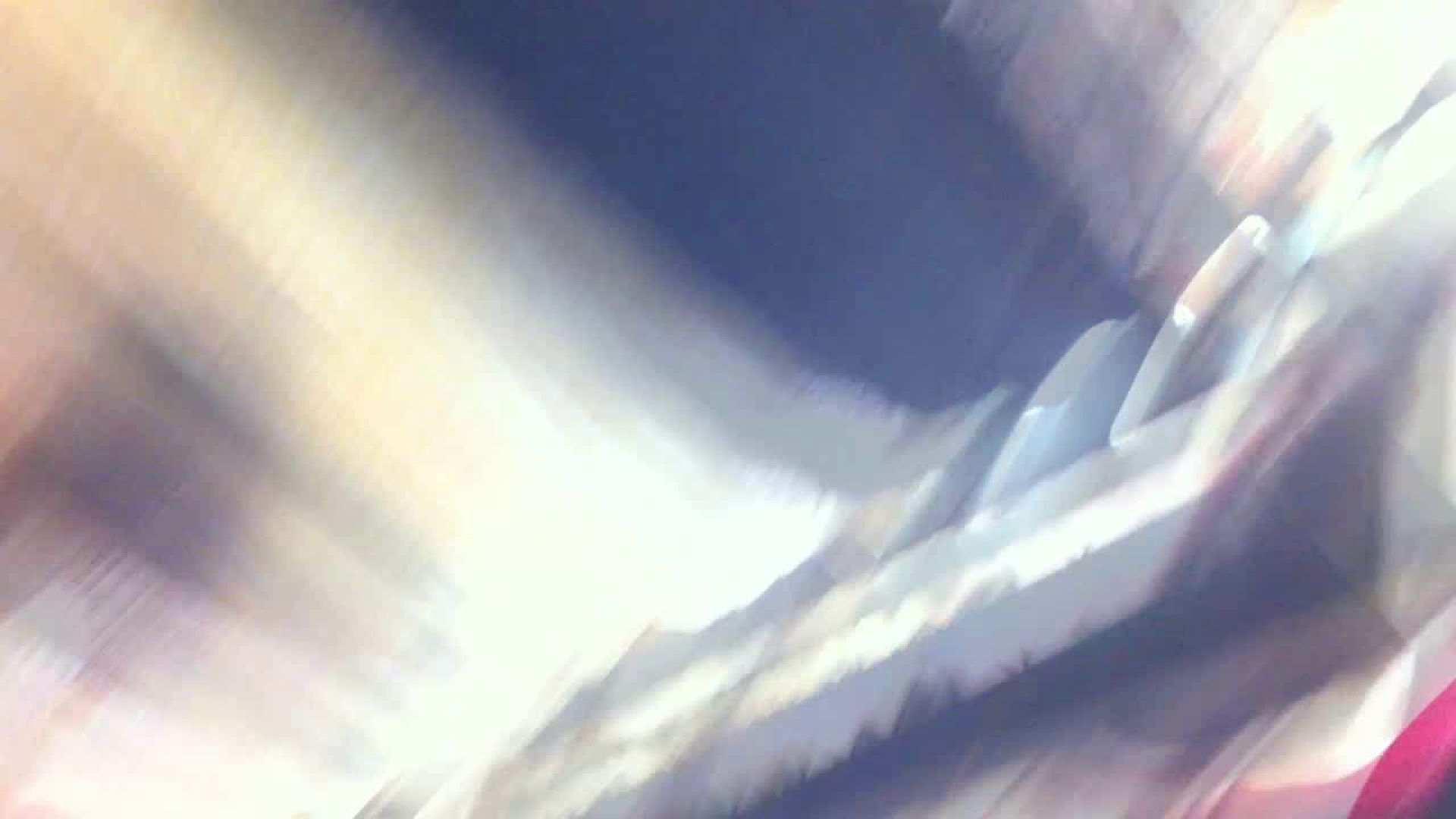 フルHD ショップ店員千人斬り! 大画面ノーカット完全版 vol.64 接写 オメコ動画キャプチャ 105連発 77