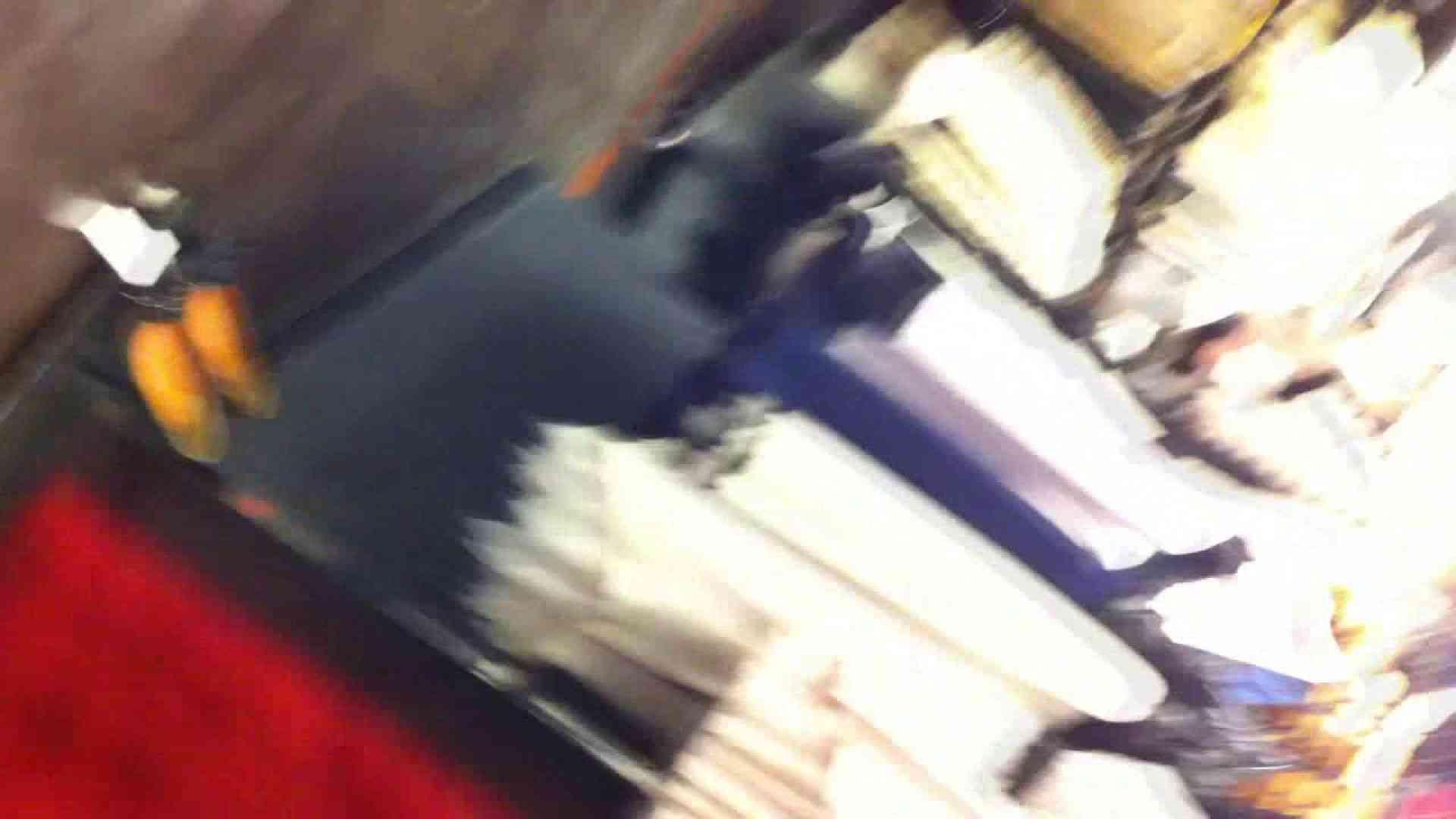 フルHD ショップ店員千人斬り! 大画面ノーカット完全版 vol.64 高画質 スケベ動画紹介 105連発 98