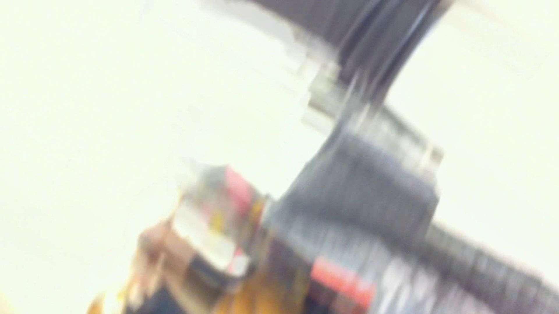 フルHD ショップ店員千人斬り! 大画面ノーカット完全版 vol.67 接写 AV動画キャプチャ 78連発 23