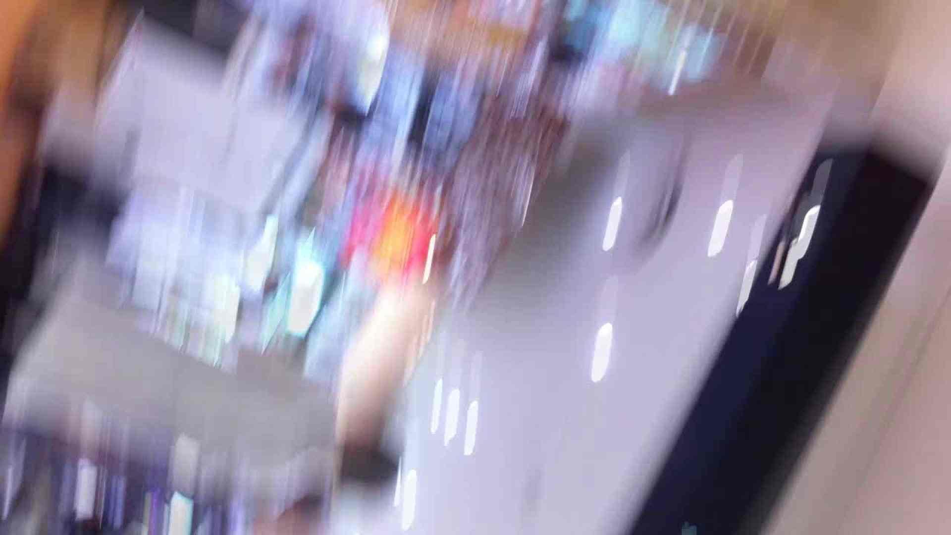 フルHD ショップ店員千人斬り! 大画面ノーカット完全版 vol.67 美女OL おまんこ動画流出 78連発 37