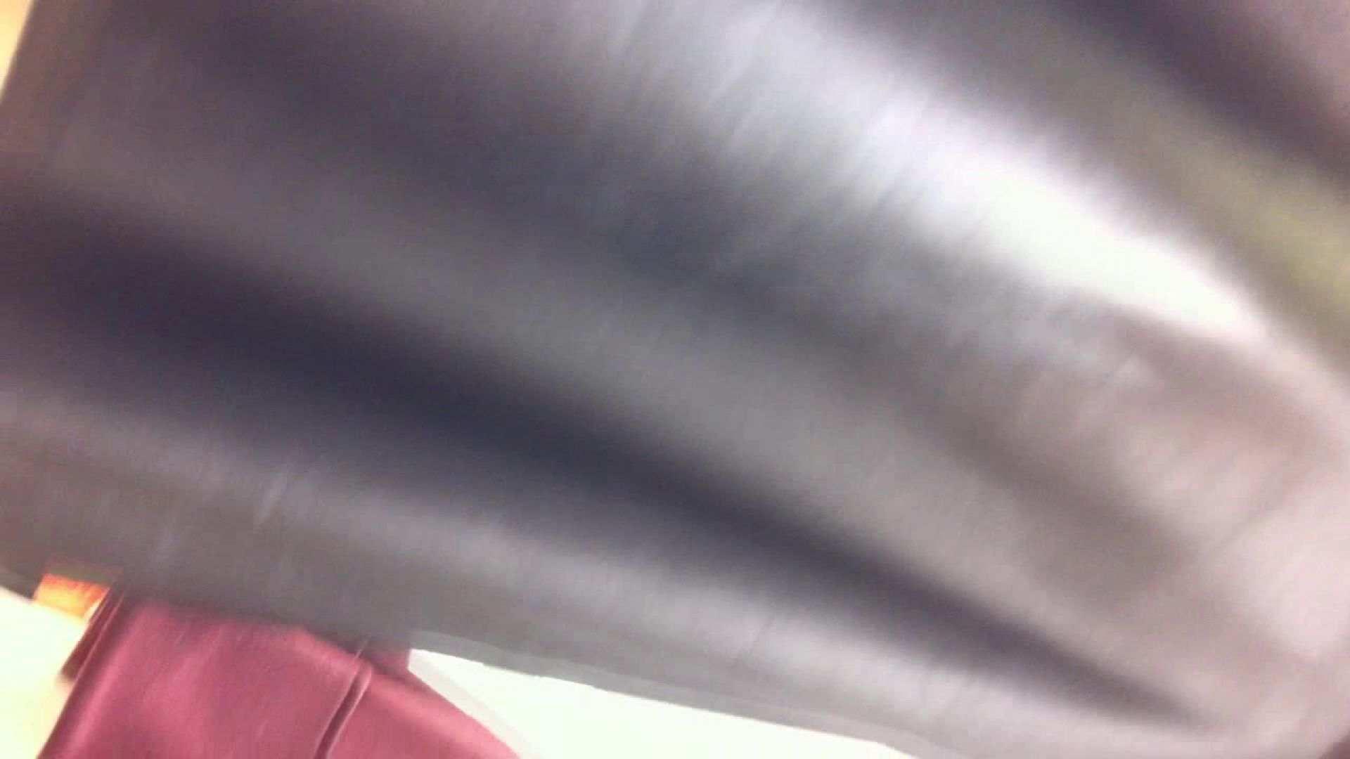 フルHD ショップ店員千人斬り! 大画面ノーカット完全版 vol.67 高画質 | チラ見え画像  78連発 41