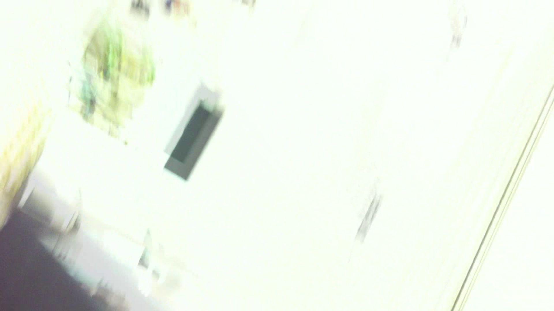 フルHD ショップ店員千人斬り! 大画面ノーカット完全版 vol.67 接写 AV動画キャプチャ 78連発 43