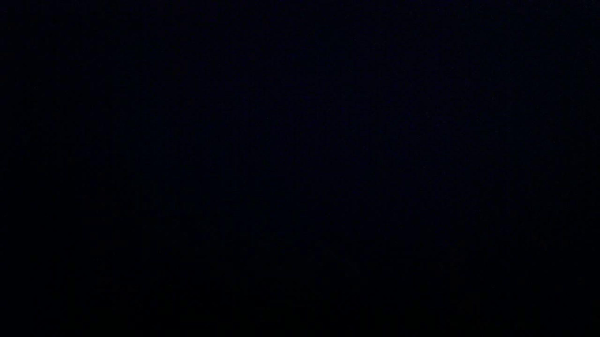 フルHD ショップ店員千人斬り! 大画面ノーカット完全版 vol.67 接写 AV動画キャプチャ 78連発 53
