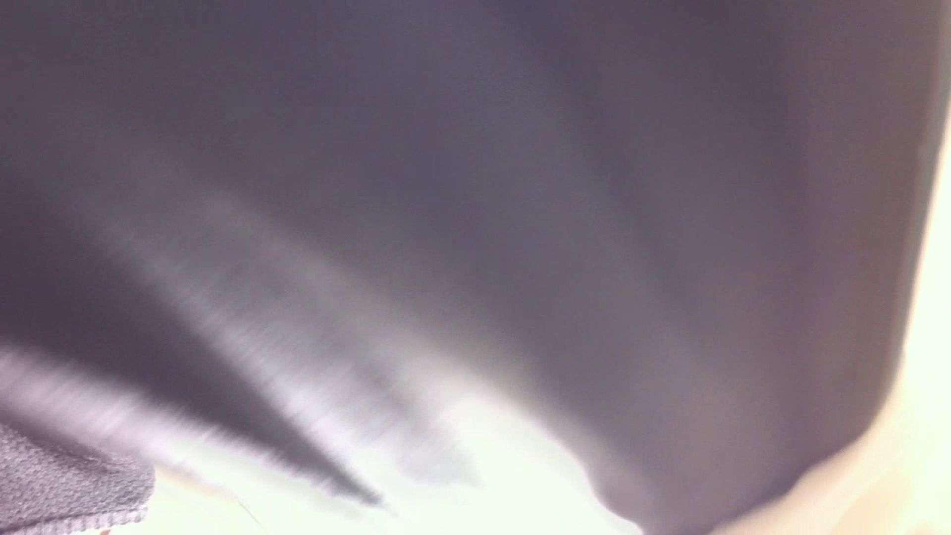 フルHD ショップ店員千人斬り! 大画面ノーカット完全版 vol.67 高画質 | チラ見え画像  78連発 66