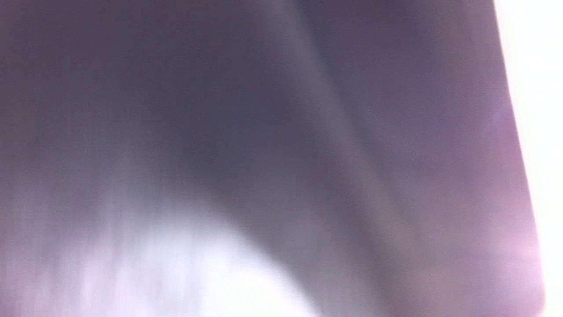 フルHD ショップ店員千人斬り! 大画面ノーカット完全版 vol.67 美女OL おまんこ動画流出 78連発 67