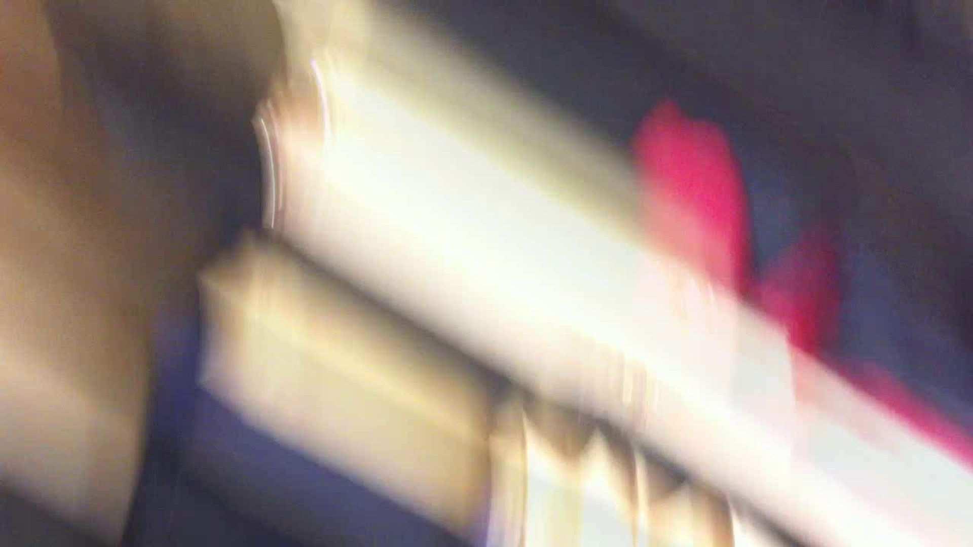 フルHD ショップ店員千人斬り! 大画面ノーカット完全版 vol.72 胸チラ   高画質  46連発 16