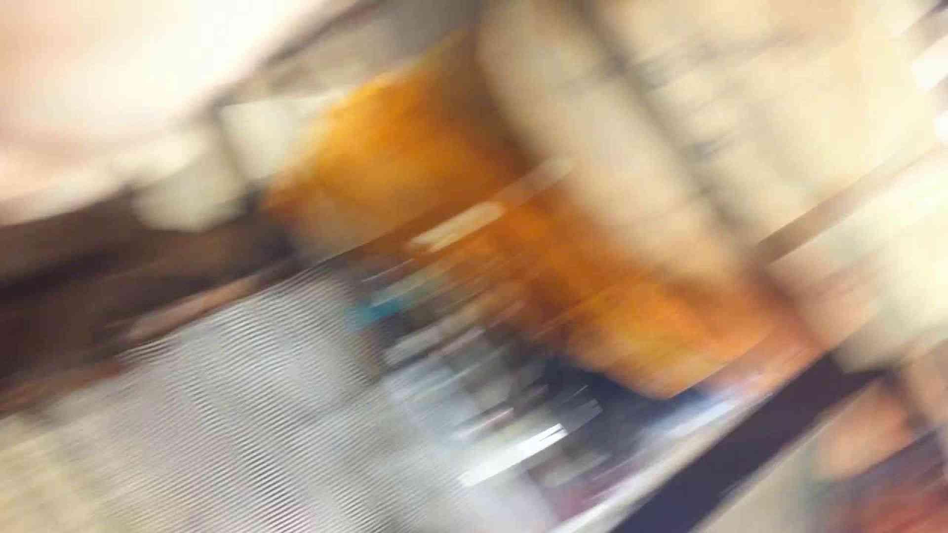 フルHD ショップ店員千人斬り! 大画面ノーカット完全版 vol.72 チラ見え画像 アダルト動画キャプチャ 46連発 18