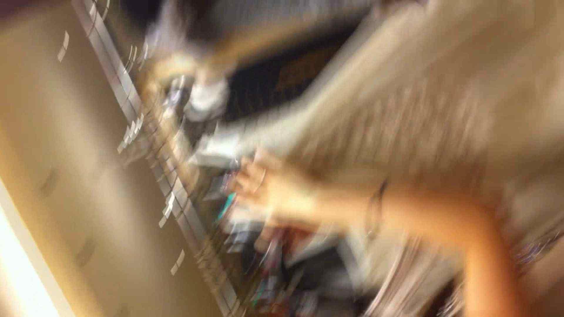 フルHD ショップ店員千人斬り! 大画面ノーカット完全版 vol.72 チラ見え画像 アダルト動画キャプチャ 46連発 23