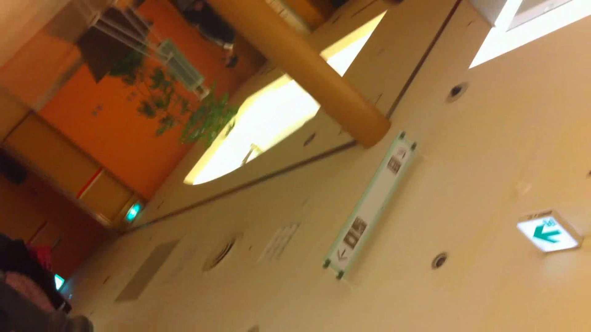 フルHD ショップ店員千人斬り! 大画面ノーカット完全版 vol.72 接写 おめこ無修正動画無料 46連発 24