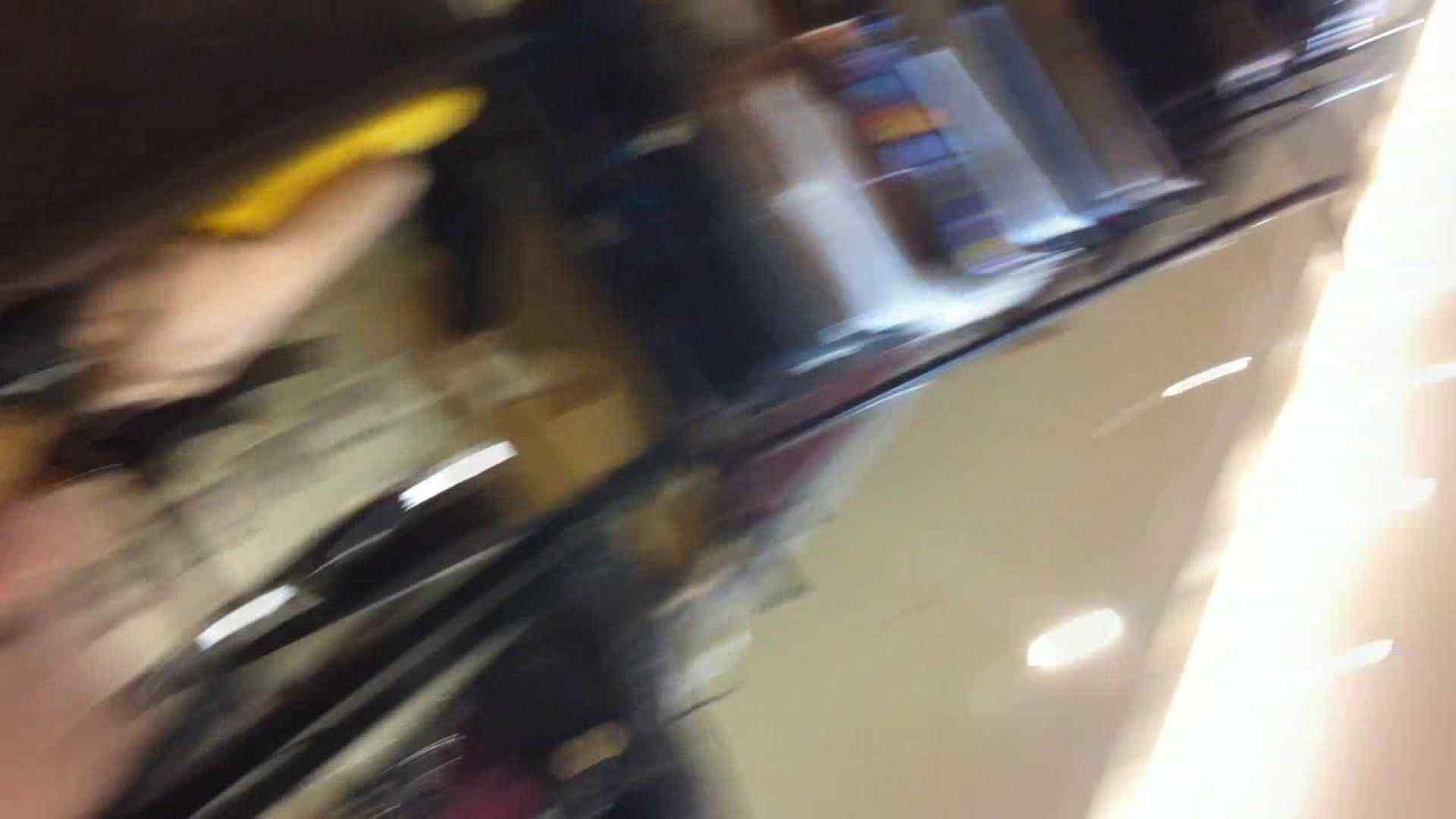 フルHD ショップ店員千人斬り! 大画面ノーカット完全版 vol.72 接写 おめこ無修正動画無料 46連発 44