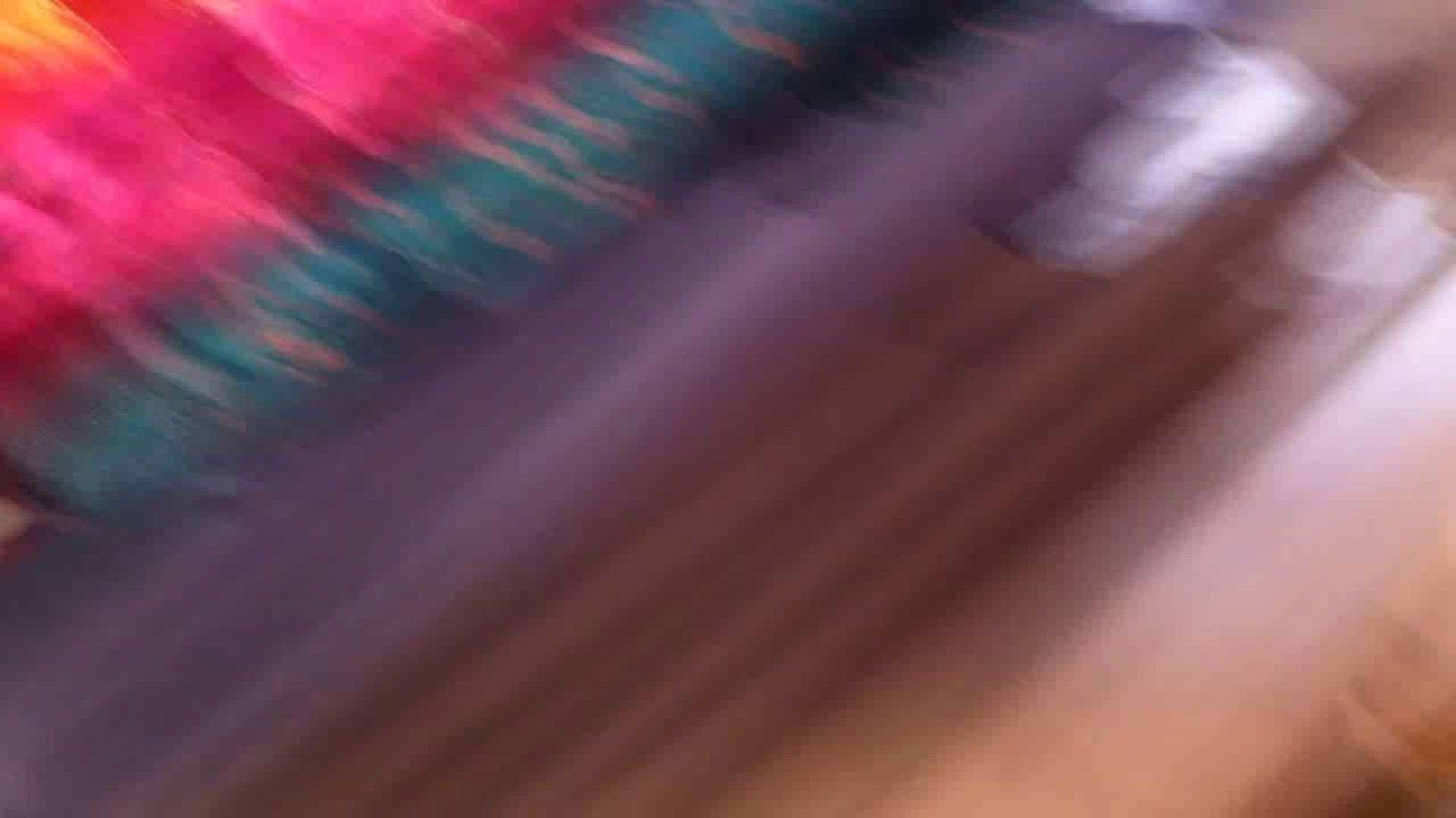 フルHD ショップ店員千人斬り! 大画面ノーカット完全版 vol.74 接写 | チラ見え画像  74連発 56