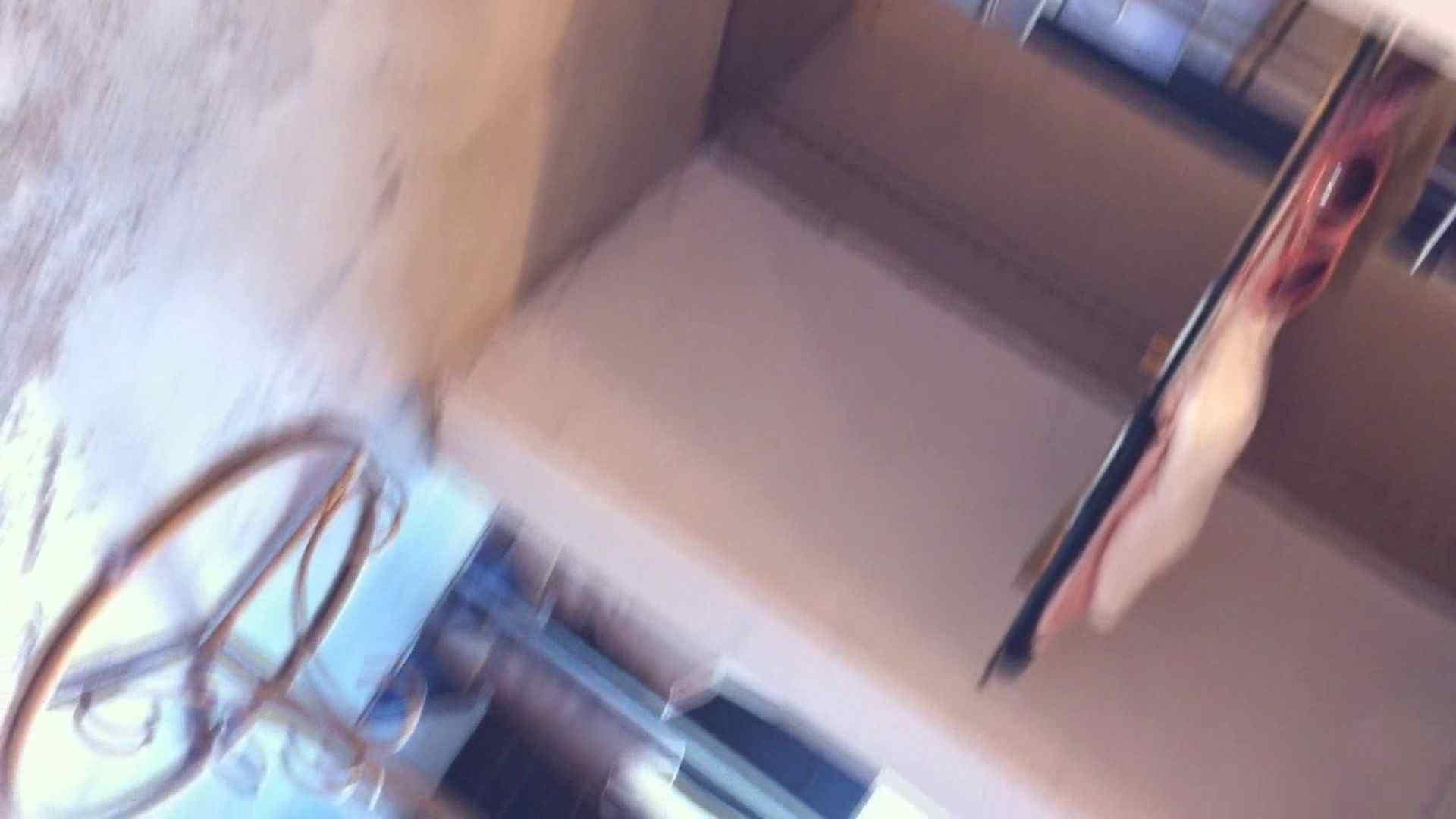 フルHD ショップ店員千人斬り! 大画面ノーカット完全版 vol.74 高画質 エロ画像 74連発 68