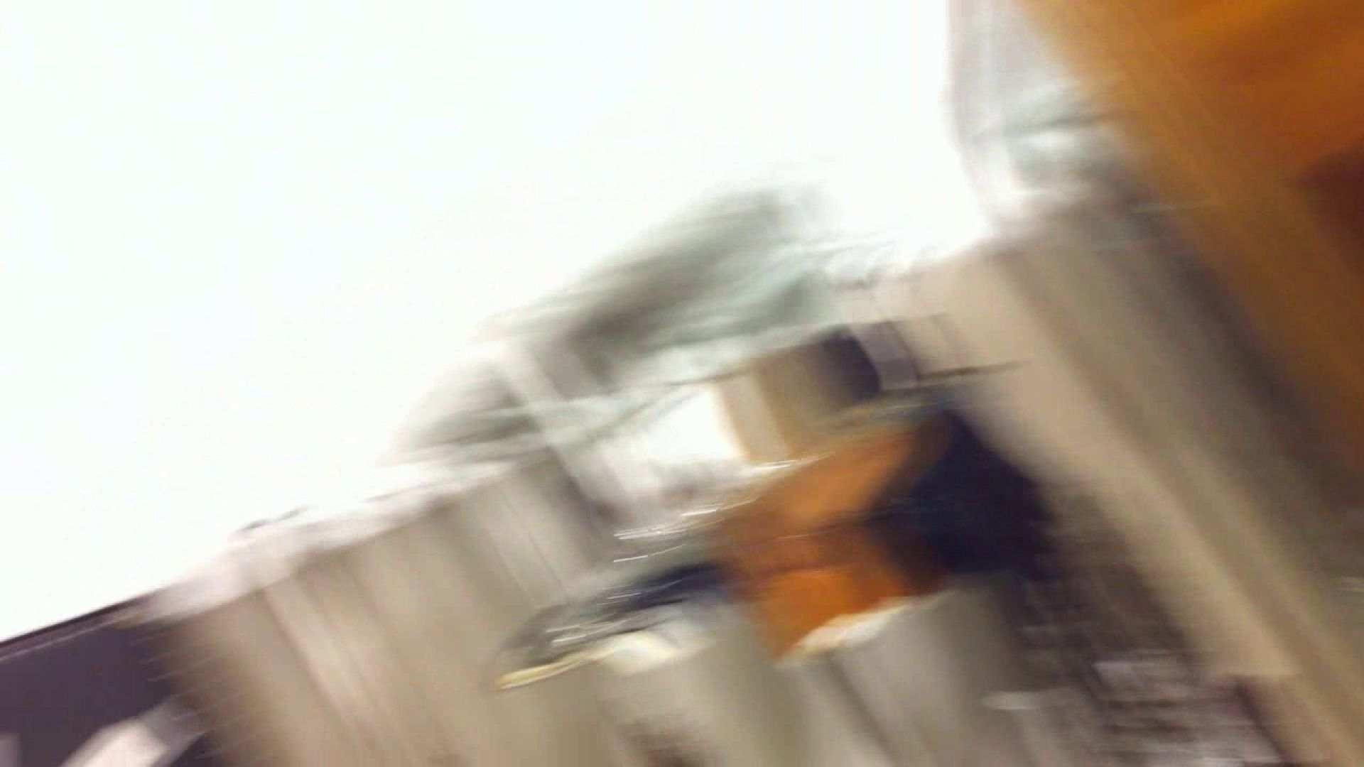 フルHD ショップ店員千人斬り! 大画面ノーカット完全版 vol.78 チラ見え画像 隠し撮りオマンコ動画紹介 42連発 2