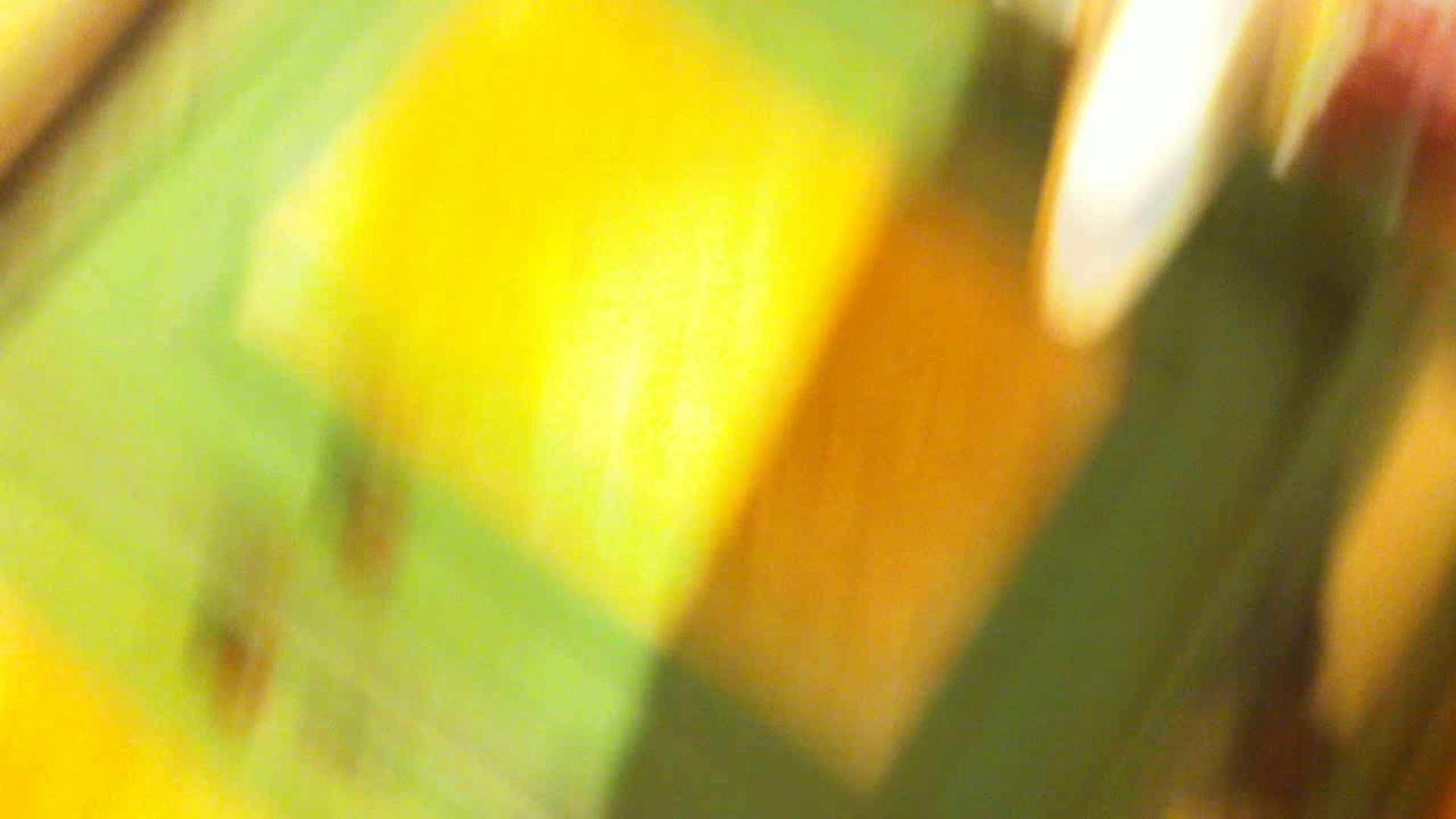 フルHD ショップ店員千人斬り! 大画面ノーカット完全版 vol.78 接写 性交動画流出 42連発 28