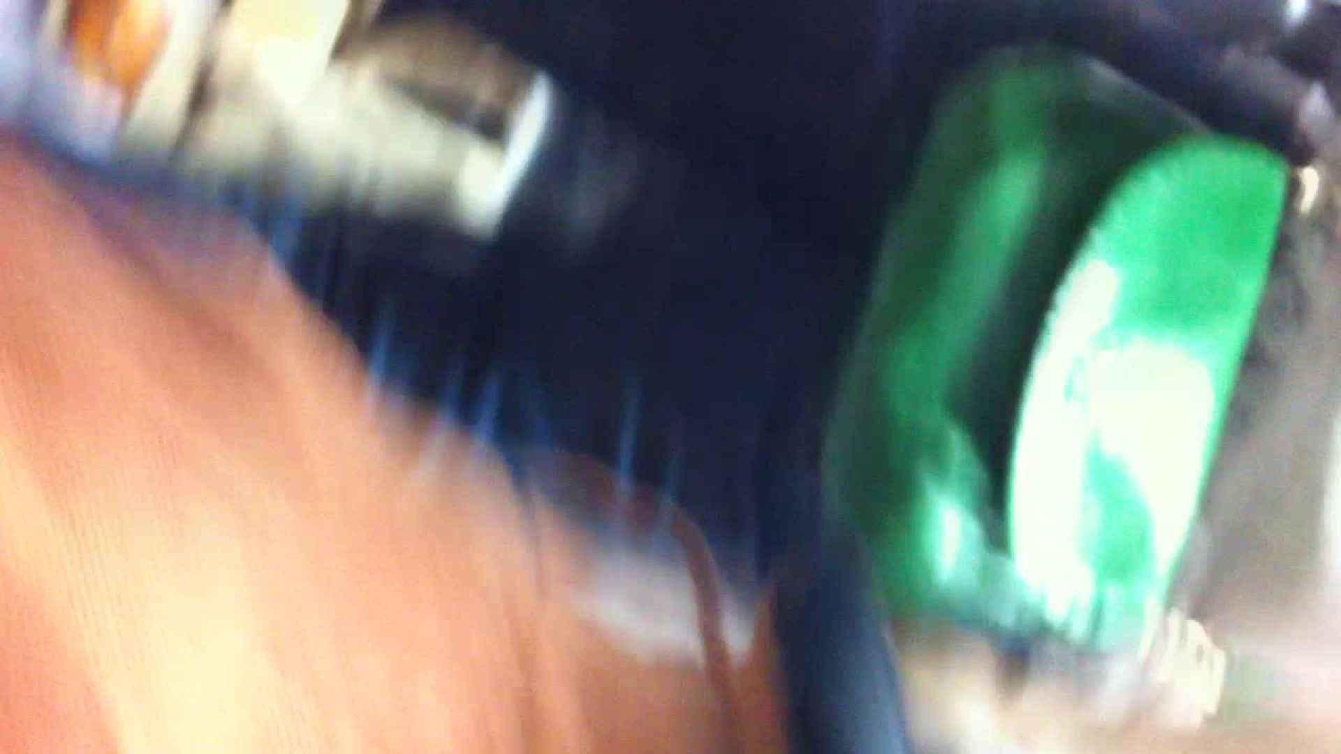フルHD ショップ店員千人斬り! 大画面ノーカット完全版 vol.81 美女OL | 高画質  46連発 41