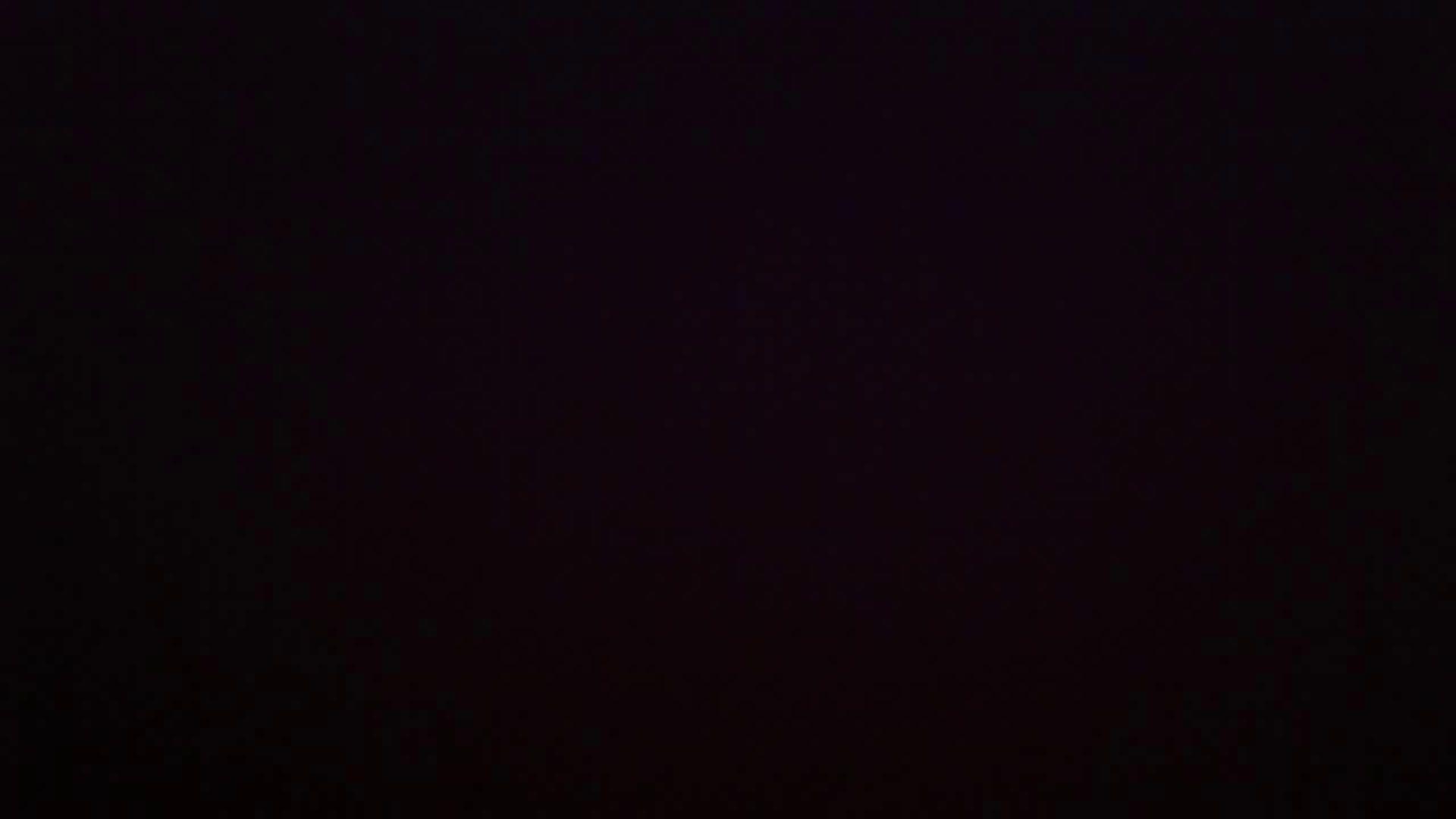 フルHD ショップ店員千人斬り! 大画面ノーカット完全版 vol.85 チラ見え画像 ヌード画像 42連発 3