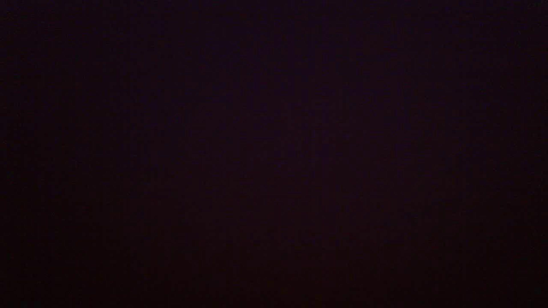 フルHD ショップ店員千人斬り! 大画面ノーカット完全版 vol.85 胸チラ ヌード画像 42連発 4