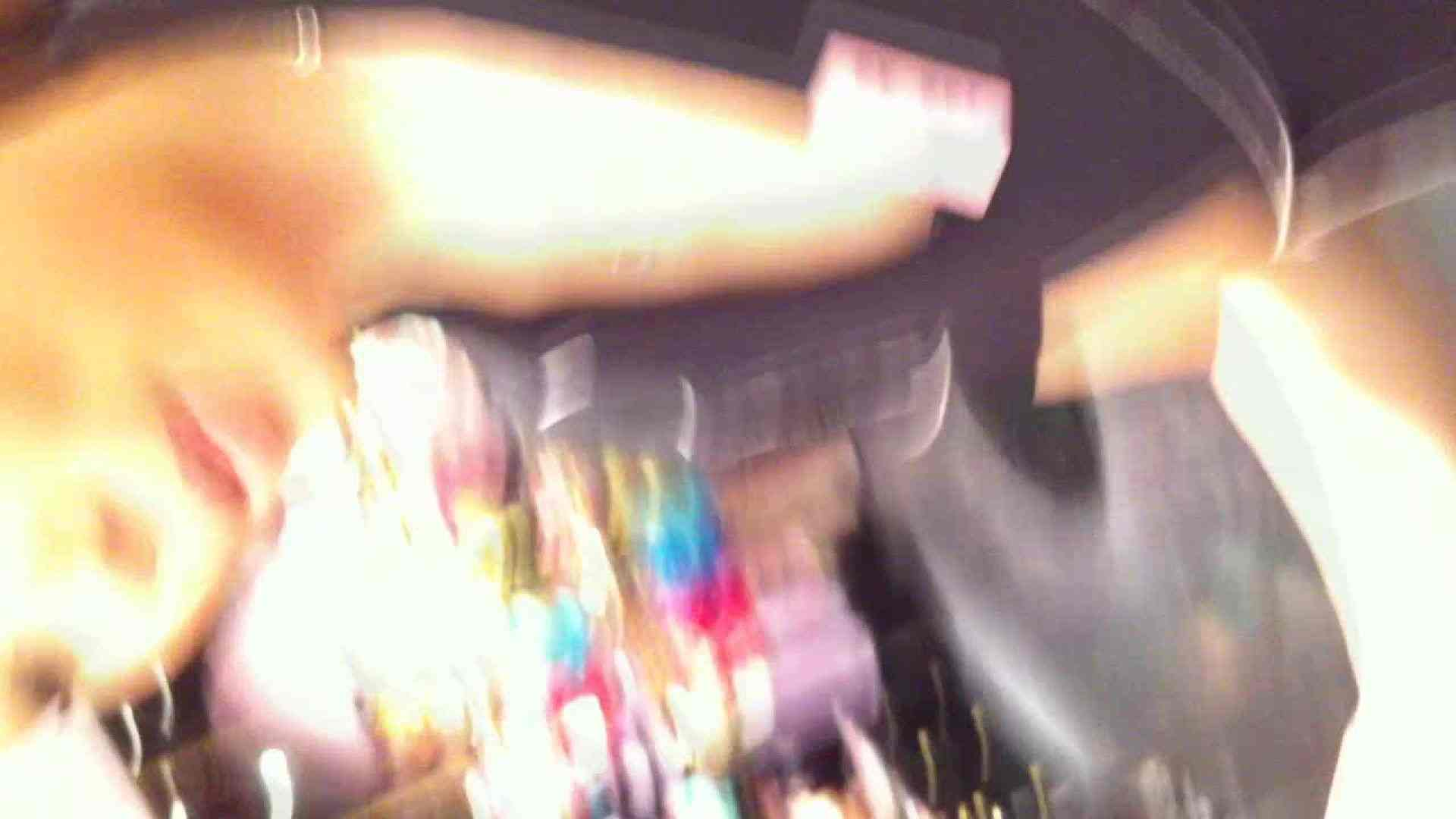 フルHD ショップ店員千人斬り! 大画面ノーカット完全版 vol.85 胸チラ ヌード画像 42連発 19