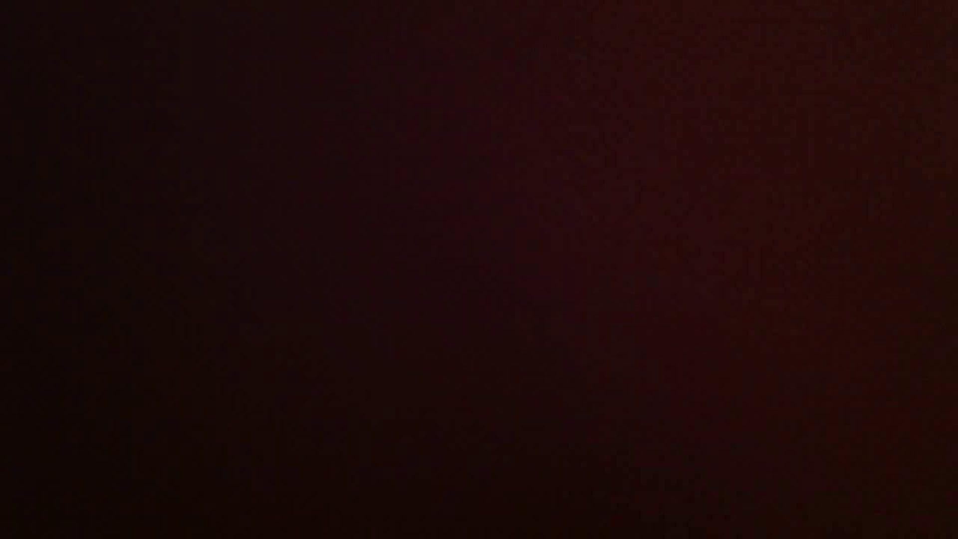 フルHD ショップ店員千人斬り! 大画面ノーカット完全版 vol.85 接写   高画質  42連発 26
